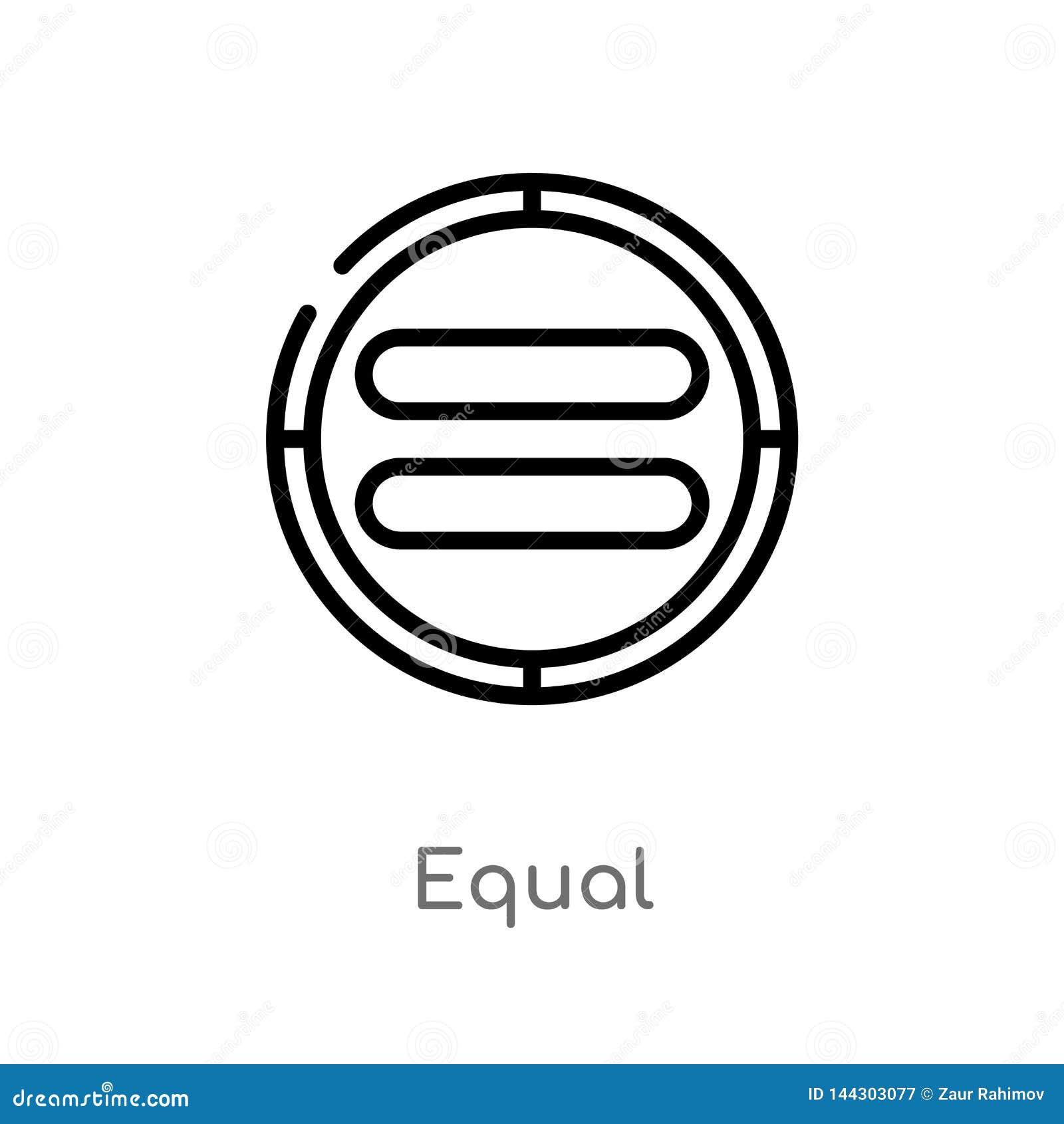 概述均等传染媒介象 E r
