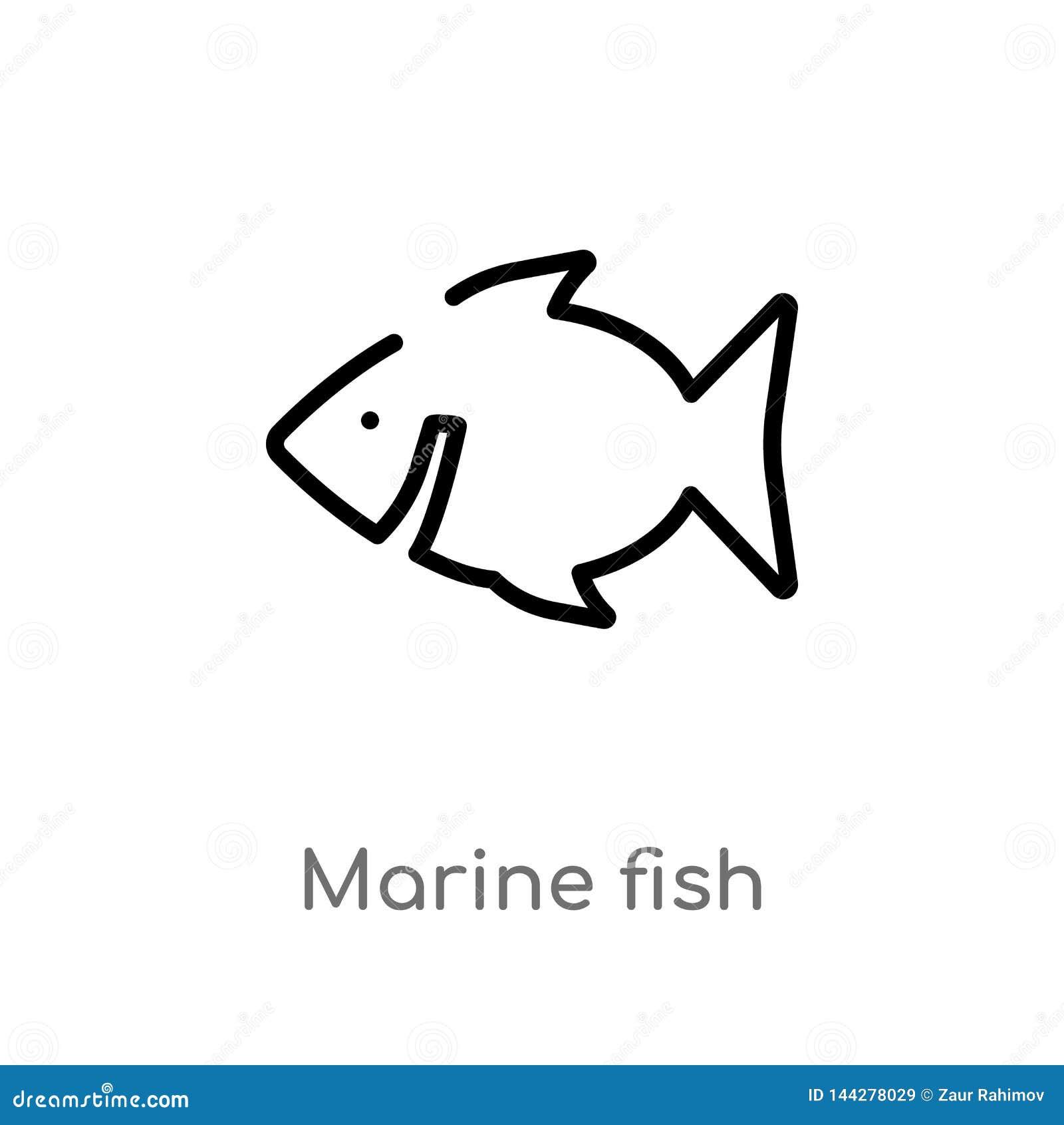概述海鱼传染媒介象 E r