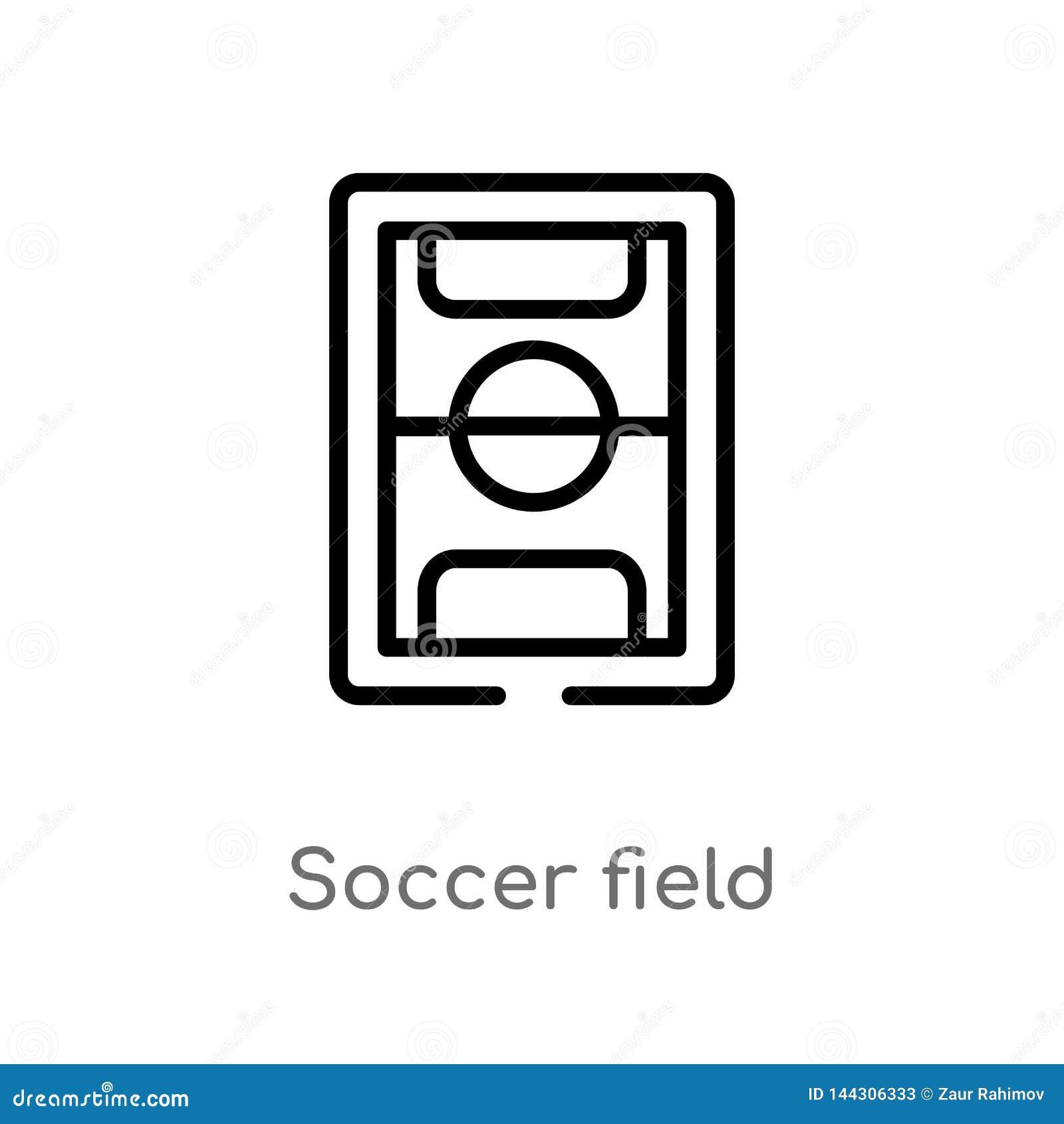 概述足球场传染媒介象 r r