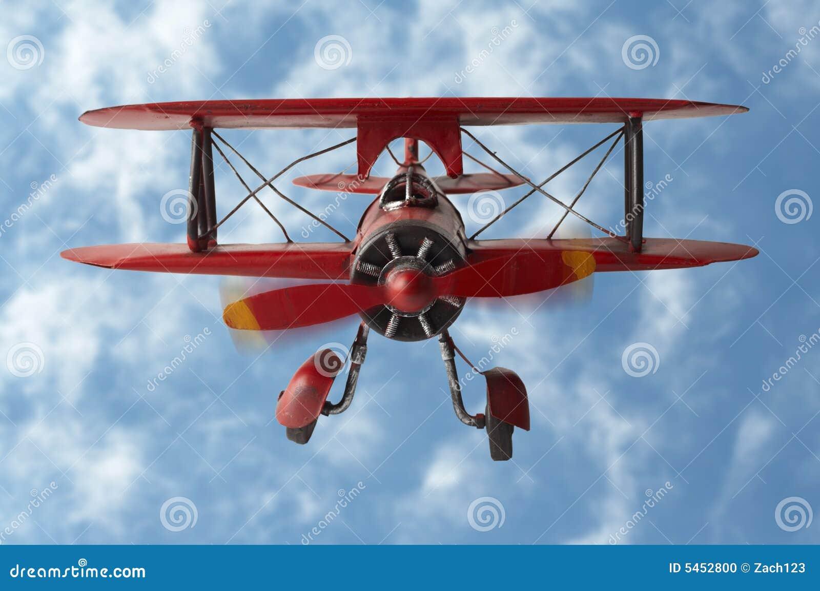 模型照片飞机股票