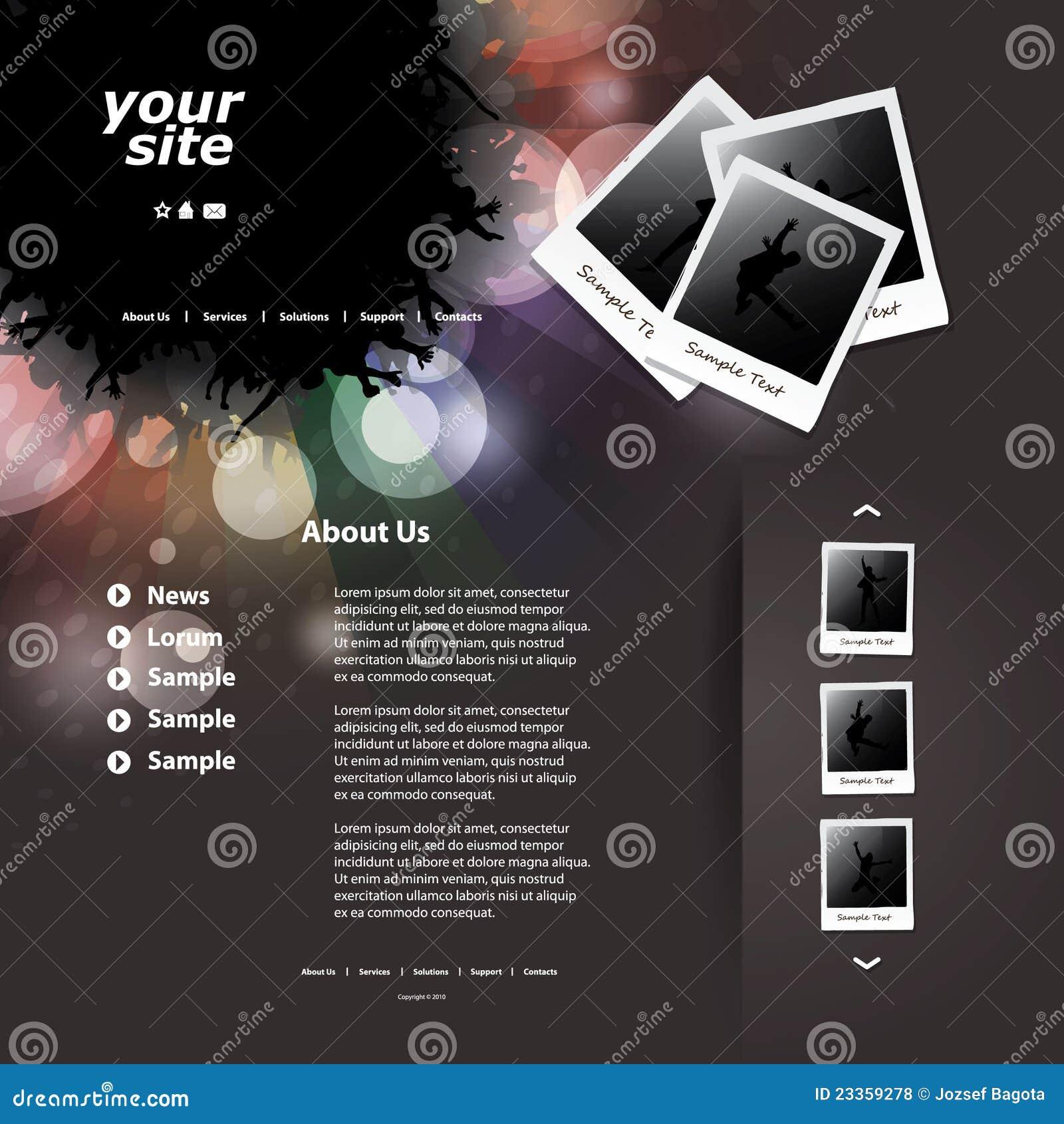 色青片大全网站_颜六色的跳舞设计编辑可能的格式当事人photoes现出轮廓模板向量网站.