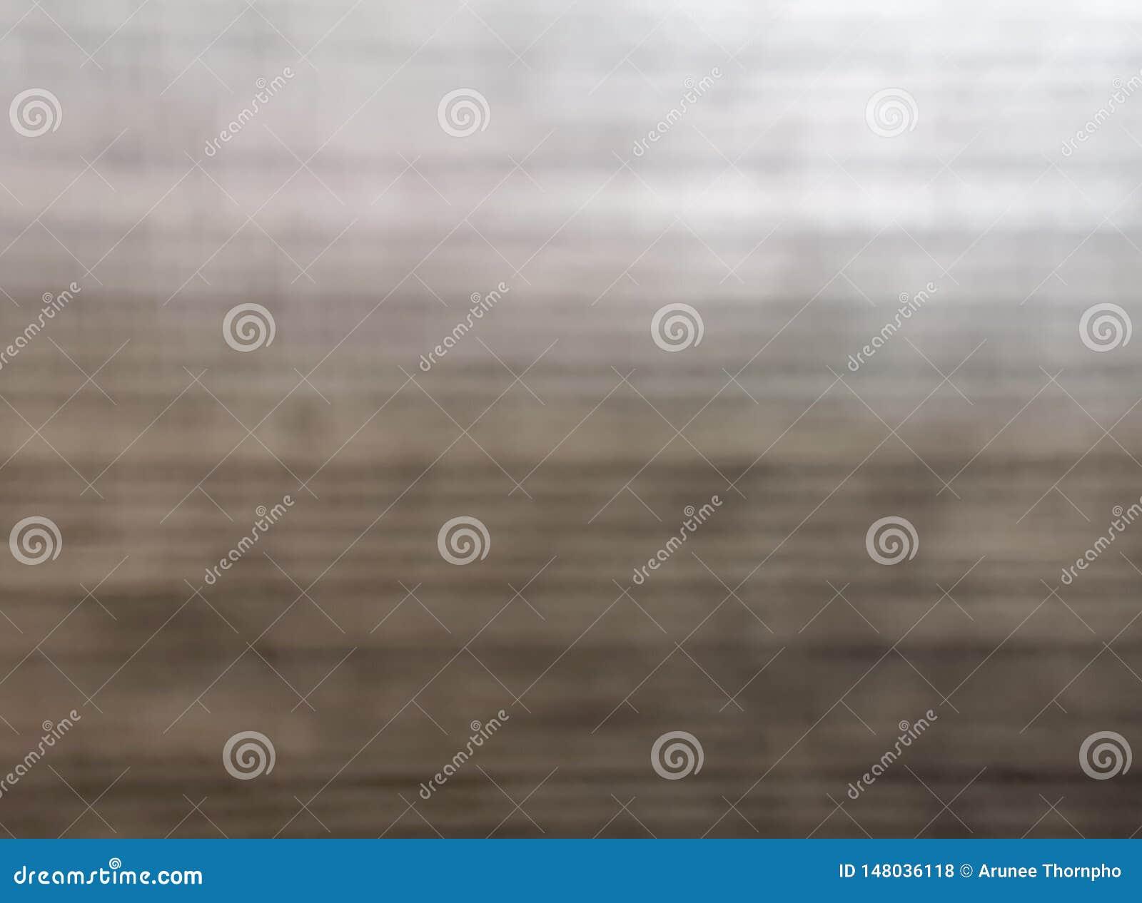 模糊的闪烁灰色和眉头墙壁为装饰豪华背景,bokeh抽象图象