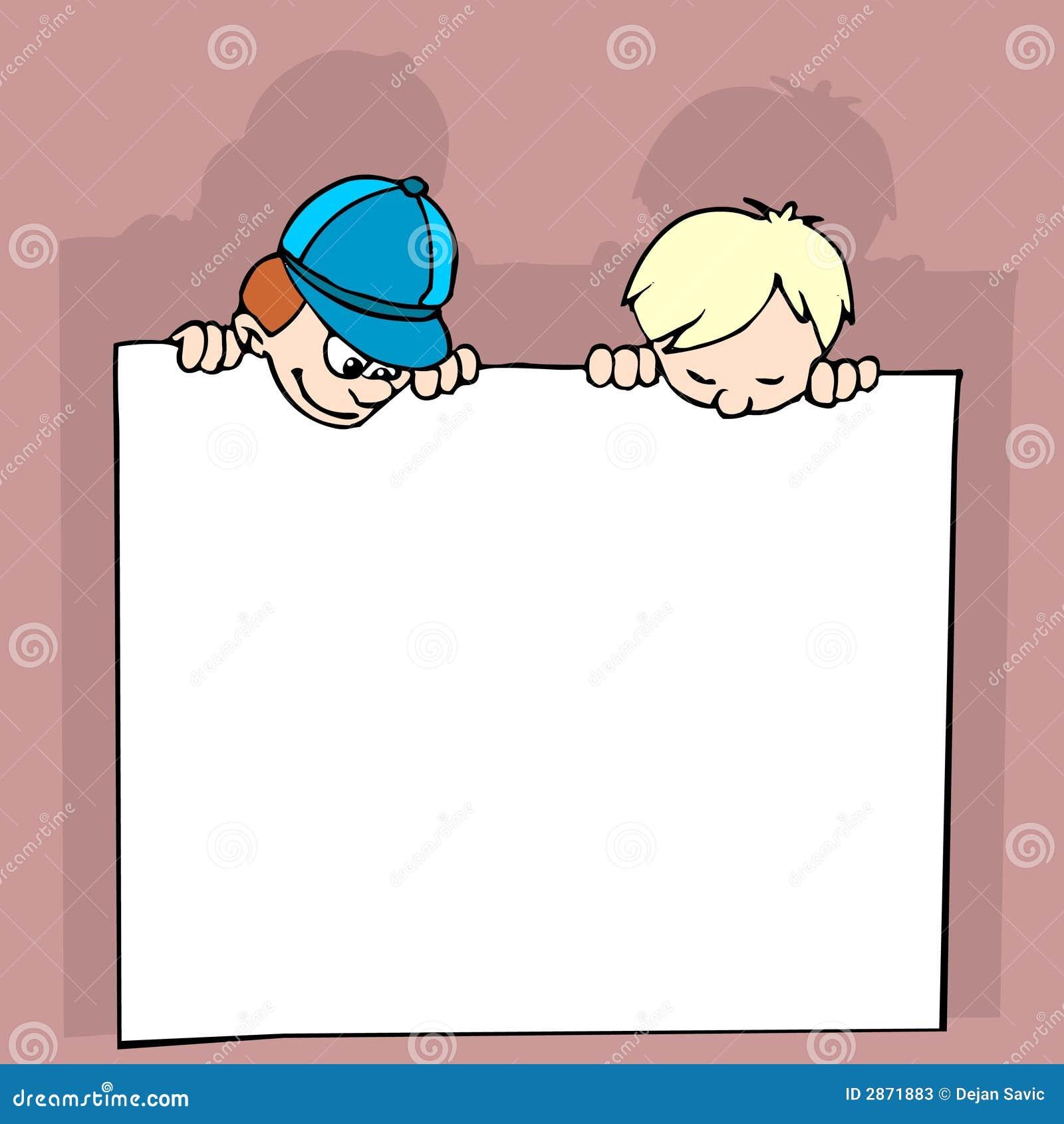 ppt 背景 背景图片 边框 模板 设计 矢量 矢量图 素材 相框 1300_1390图片