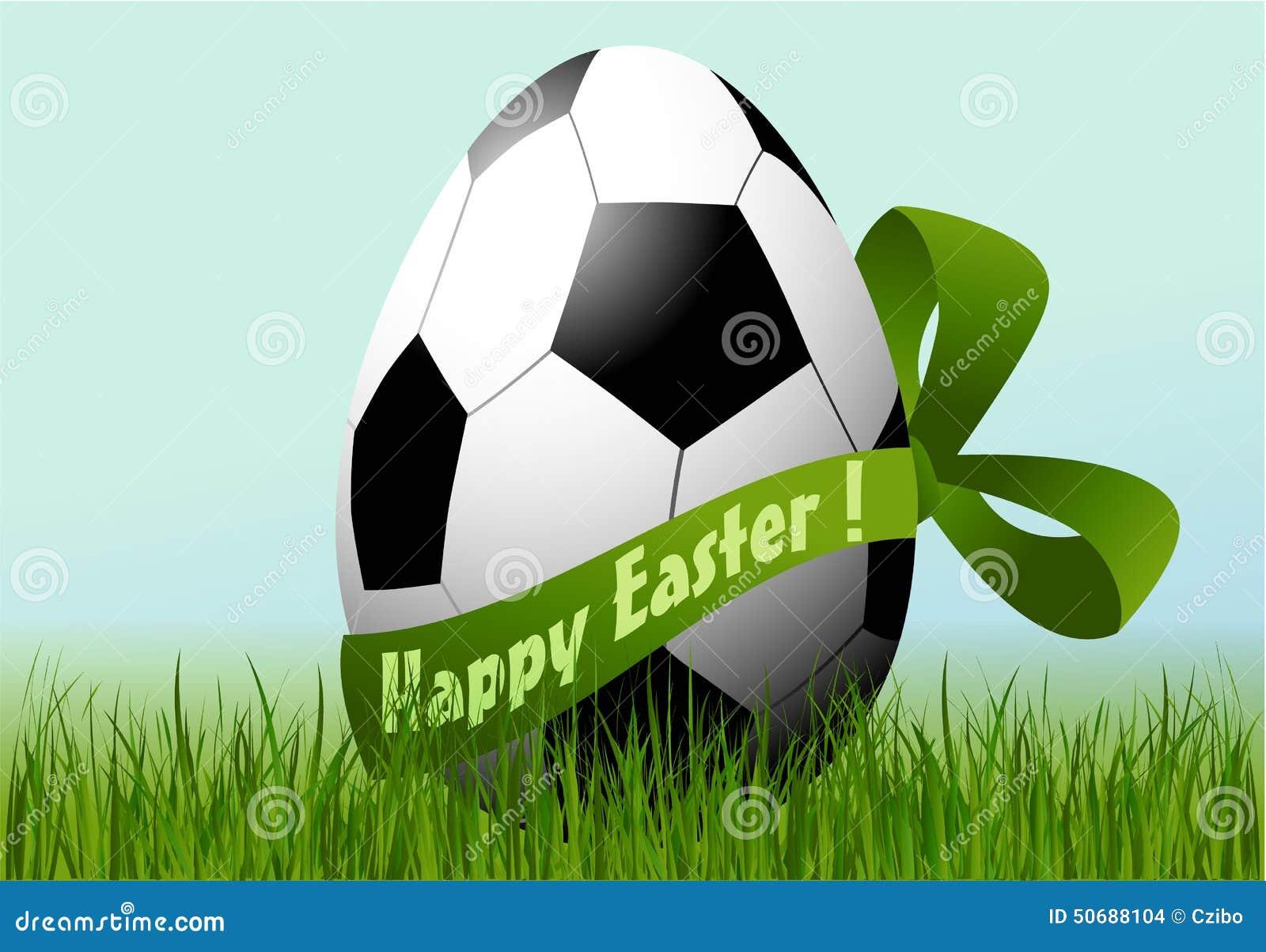 Download 橄榄球复活节彩蛋 向量例证. 插画 包括有 鸡蛋, 设计, bambi, 体育运动, 足球, 复活节, 橄榄球 - 50688104