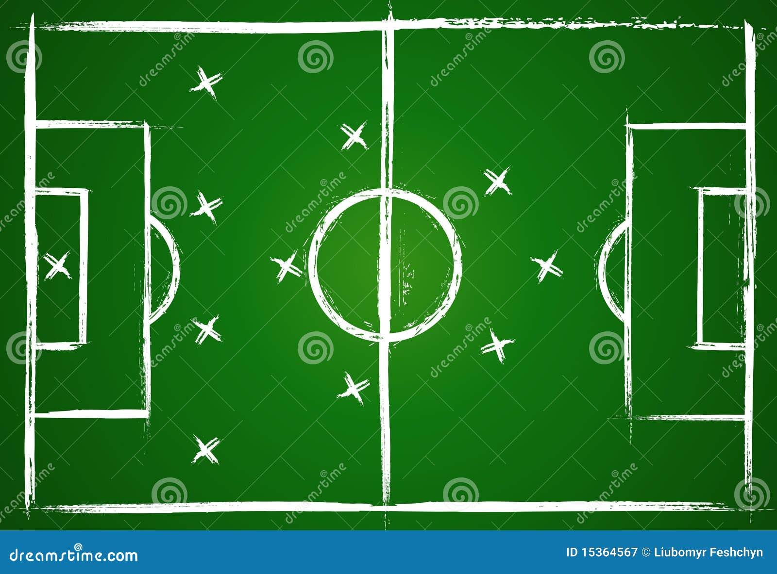 橄榄球方法配合