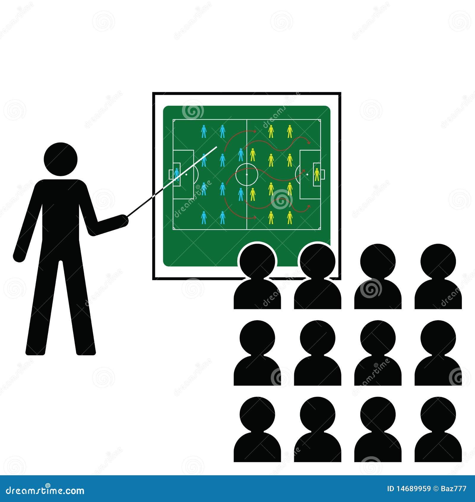 橄榄球经理