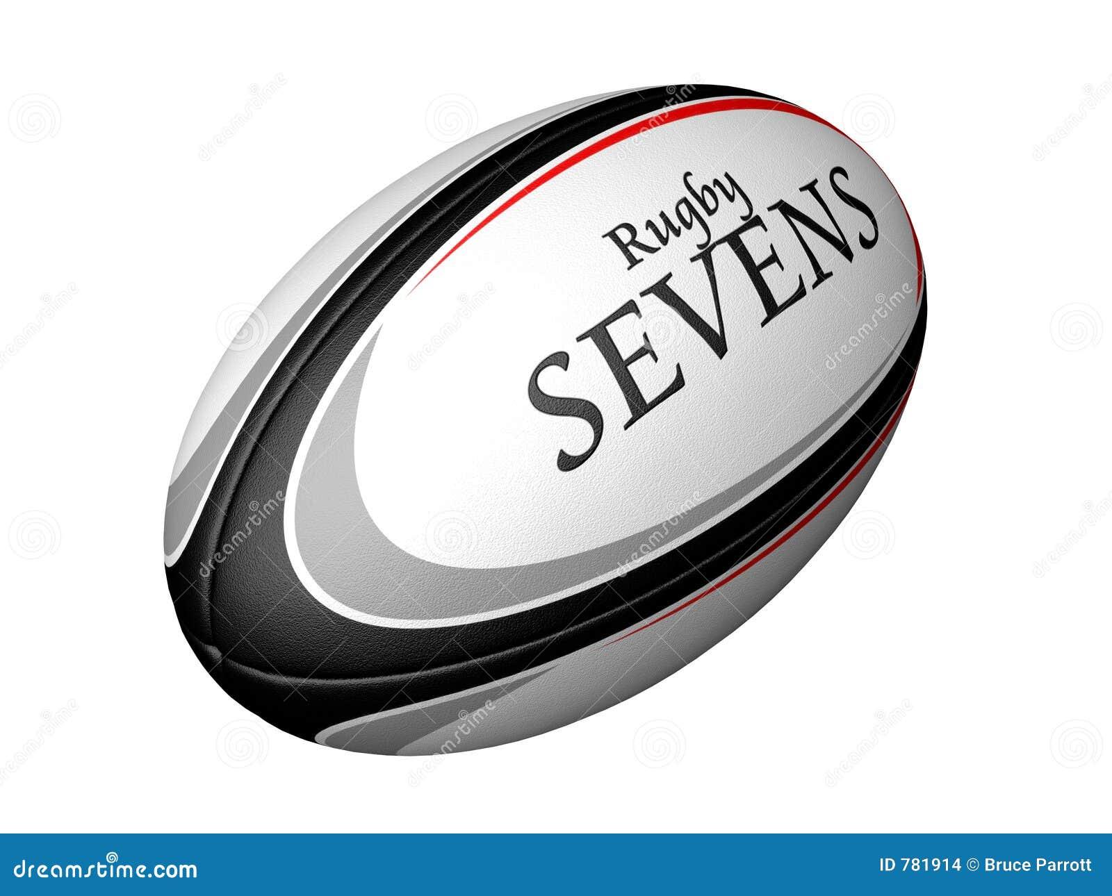 橄榄球sevens