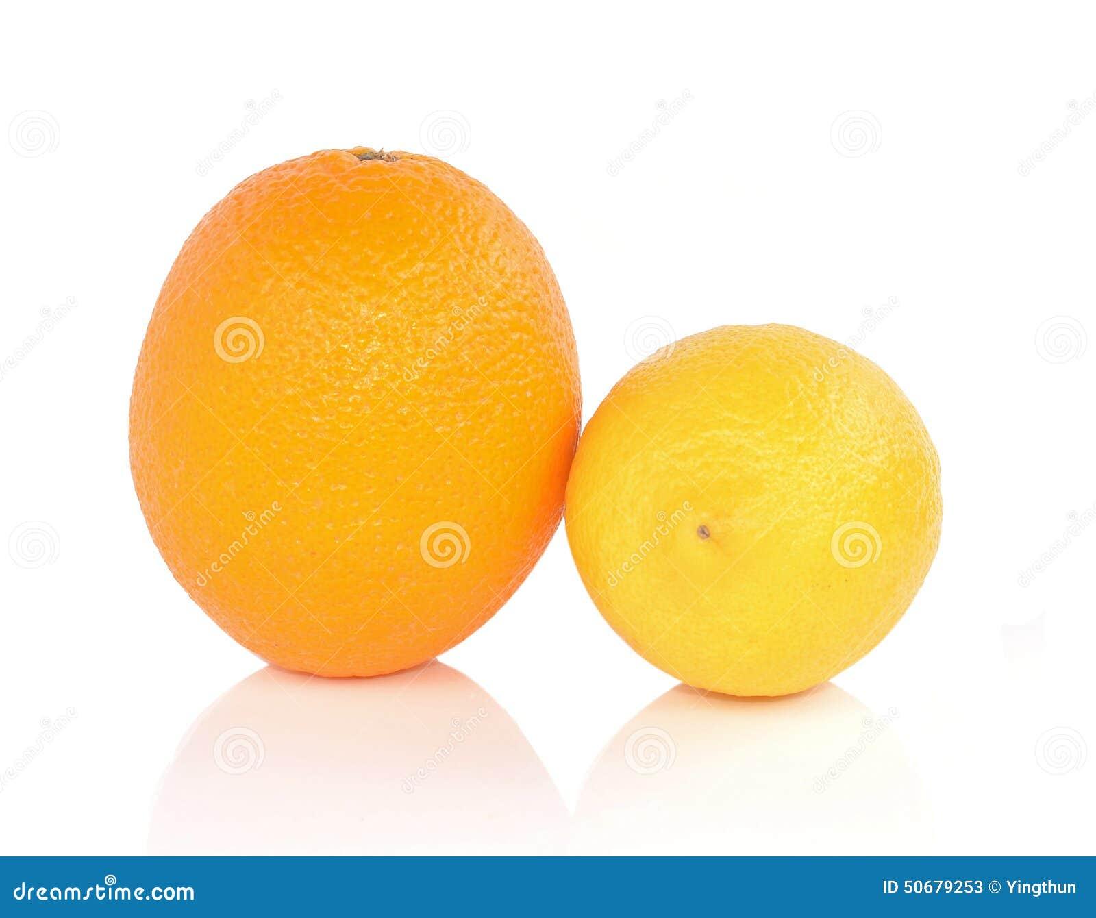 Download 橙色柠檬有白色背景 库存图片. 图片 包括有 照亮, 片式, 饮料, 柠檬, 食物, 橙色, 有机, beautifuler - 50679253