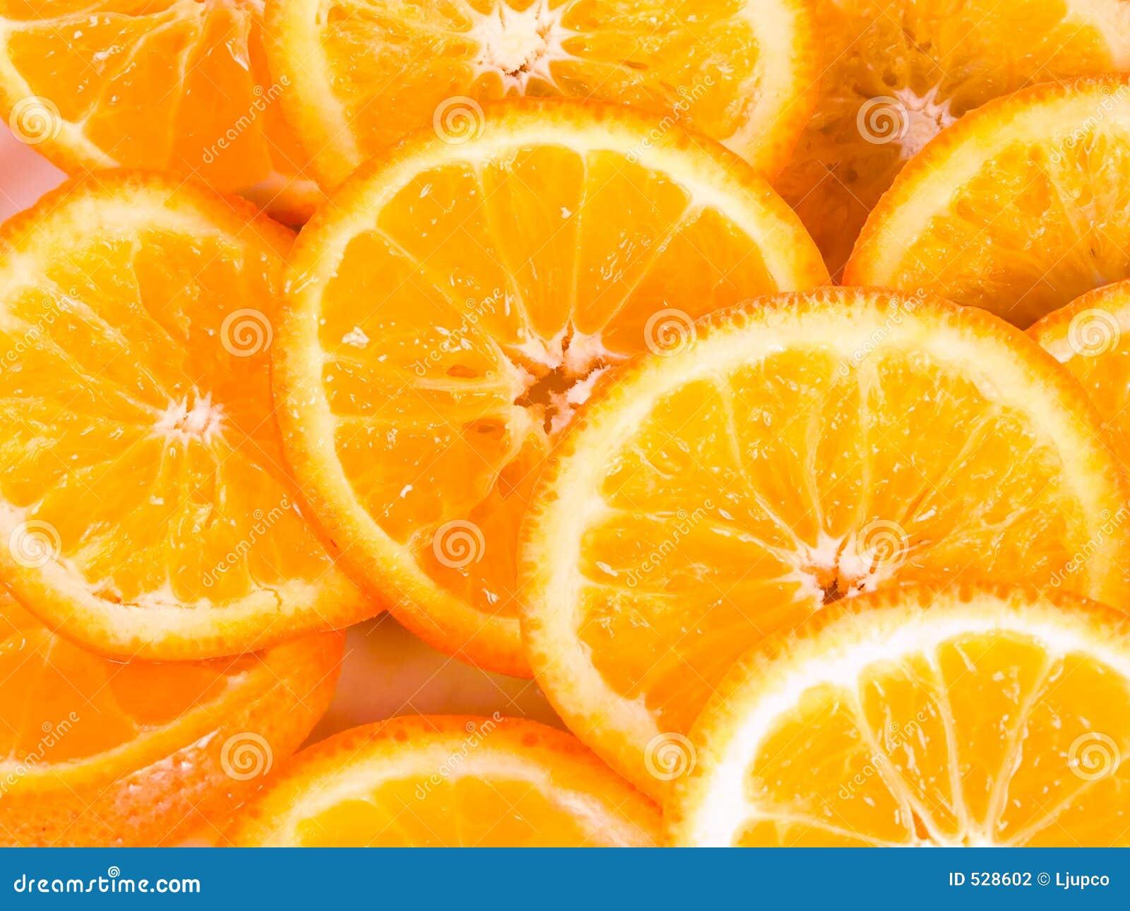 Download 橙色片式 库存照片. 图片 包括有 制动手, 健康, 卡路里, 的直线对准器, 新鲜, 特写镜头, 颜色, 核心 - 528602