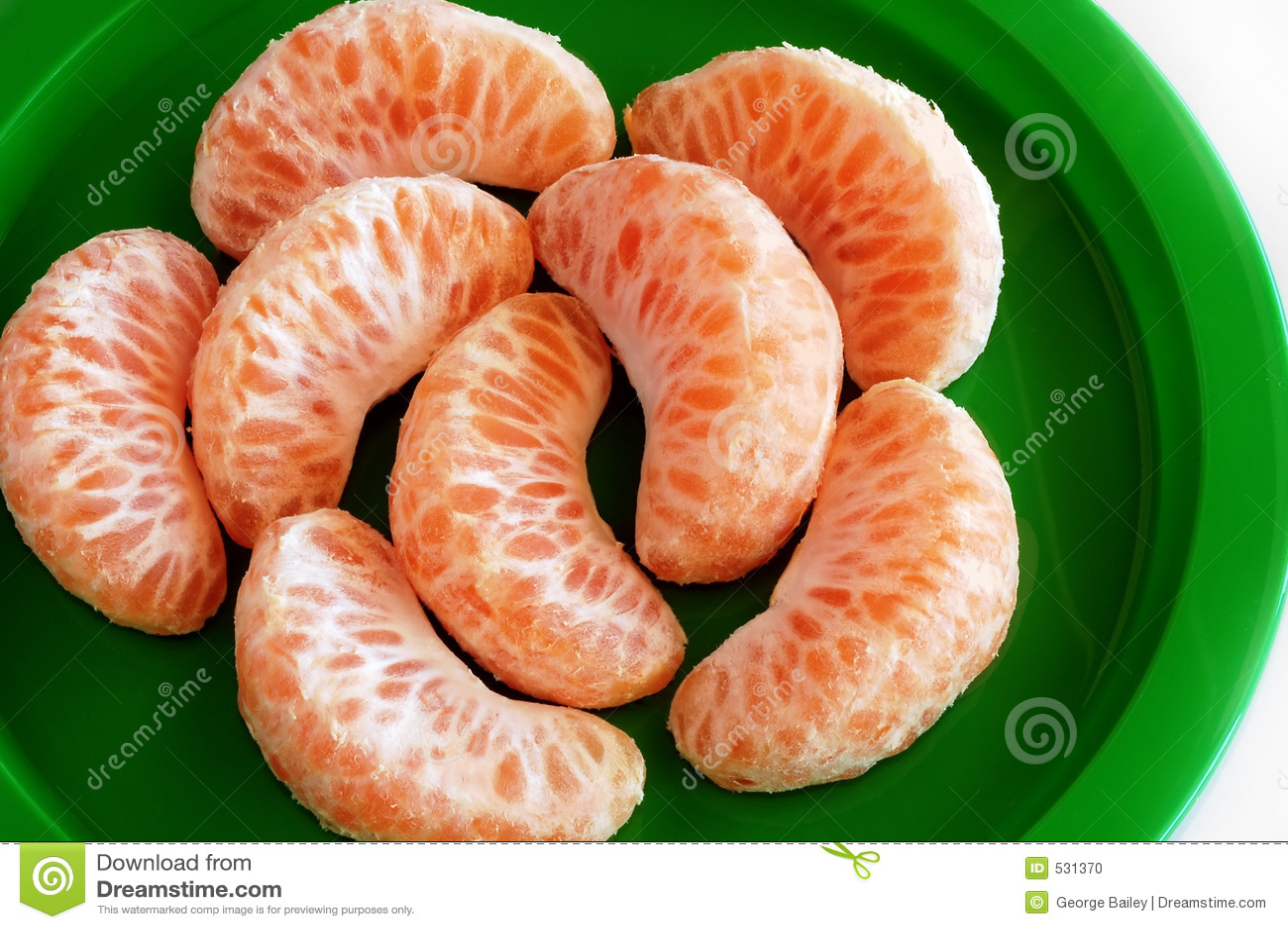 Download 橙色片式 库存照片. 图片 包括有 酸化, 佛罗里达, 橙色, 健康, 片式, 果子, 素食主义者, 维生素 - 531370