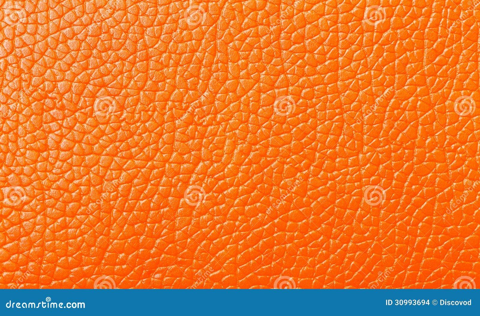 LOL海克斯精萃地图攻略轨迹a精萃兑换融之零有用蓝色橙色图片