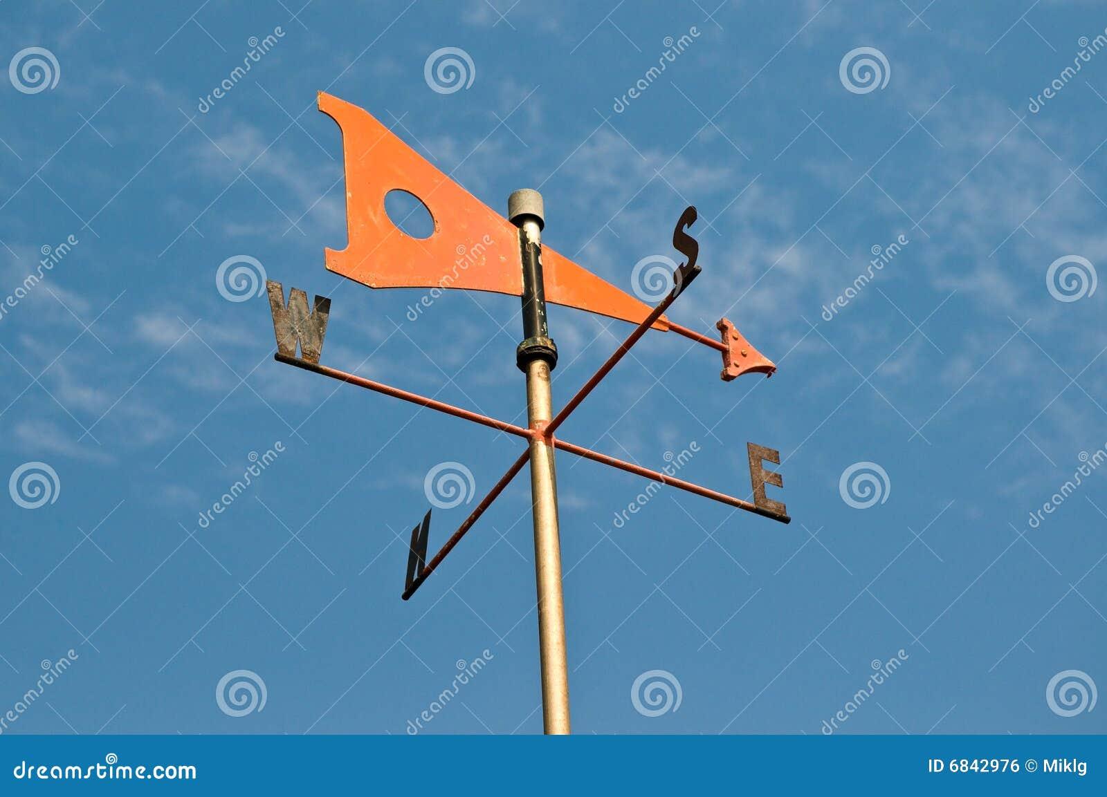 橙色翻板风