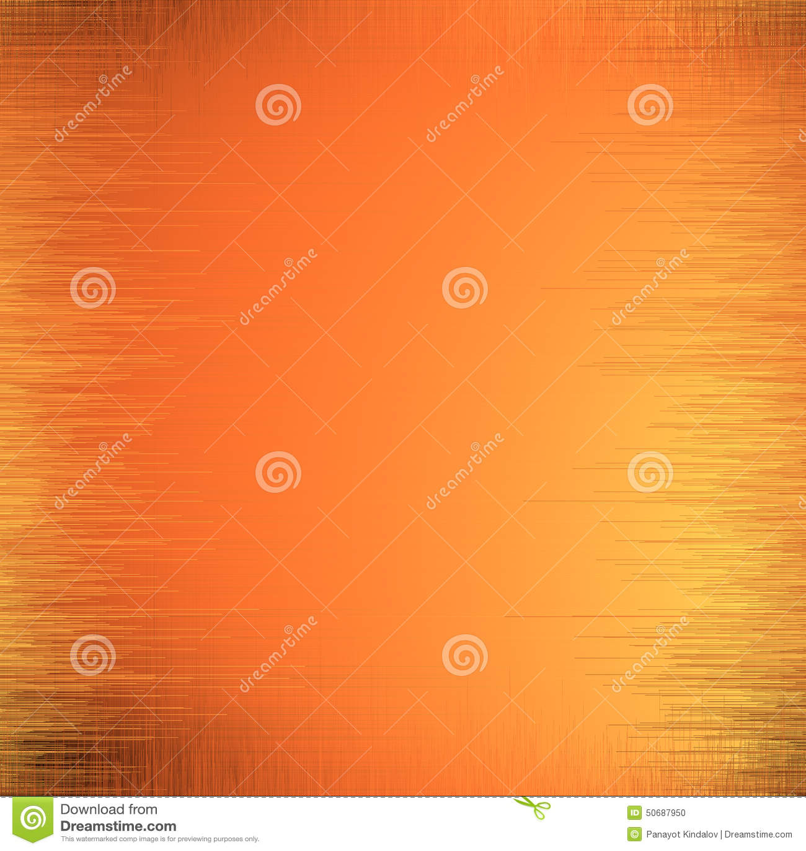 Download 橙色背景 库存例证. 插画 包括有 概念, 数字式, 魔术, 挣扎的, 黑暗, 背包, 抽象, 动态, 幻想 - 50687950