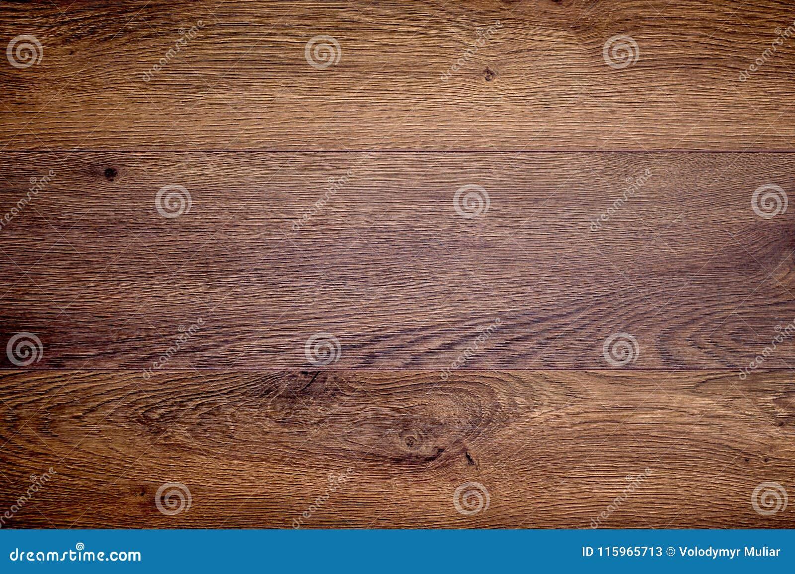 橡木纹理 设计的黑暗的背景