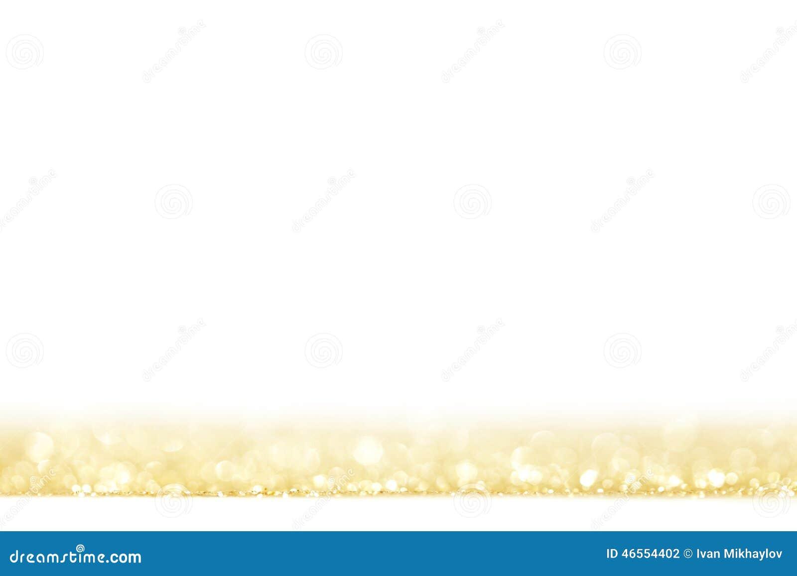 欢乐的背景 库存照片 - 图片: 46554402
