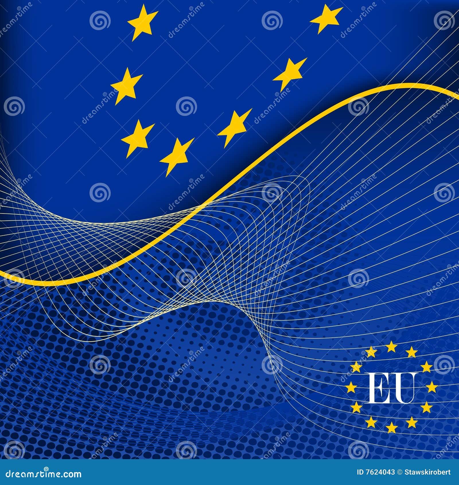 欧洲标志联盟