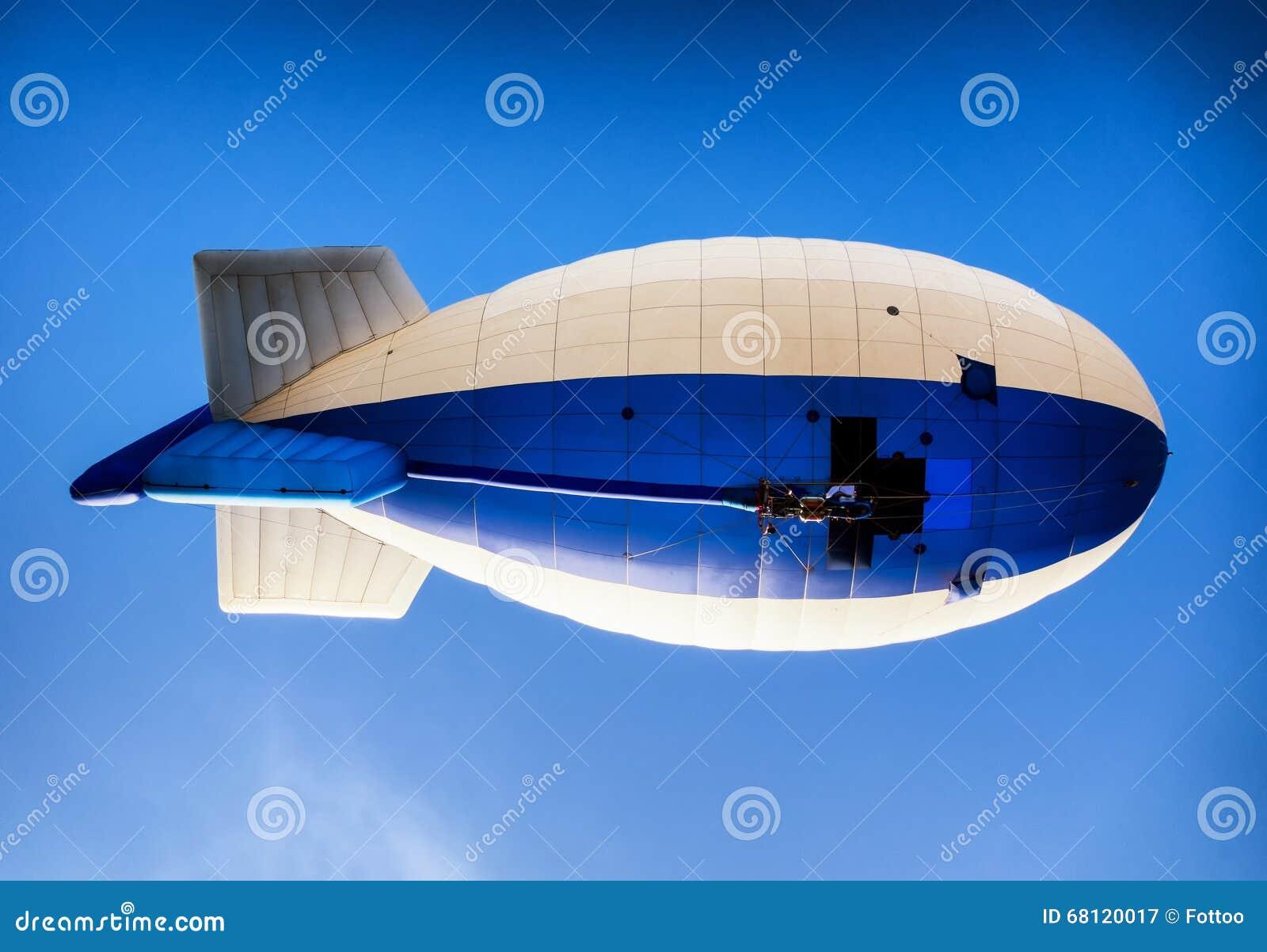 欧洲热空气飞艇冠军2016年tegernsee -德国