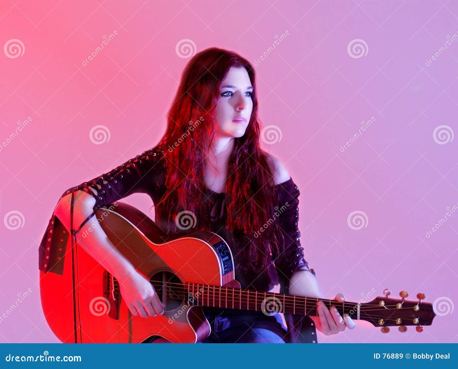 歌唱家歌曲作者