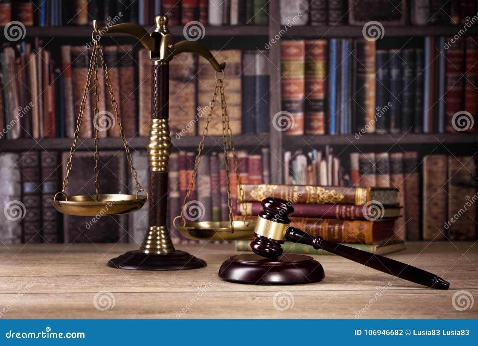 正义缩放比例 法律办公室