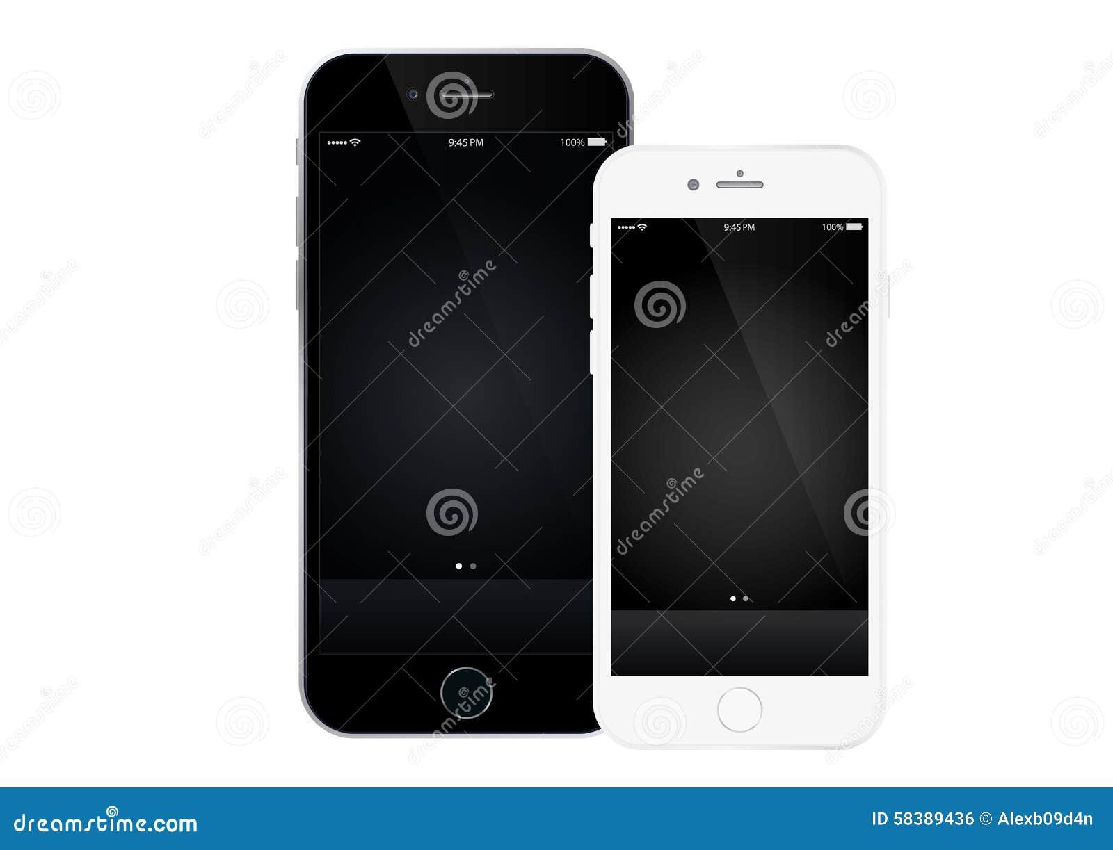 正Iphone 6