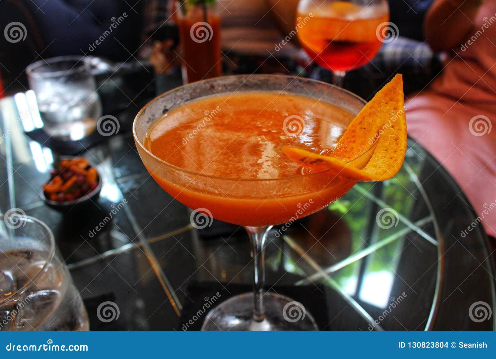 殖民地缅甸的偶象勃固市俱乐部鸡尾酒在奔忙忠实地再创了仰光