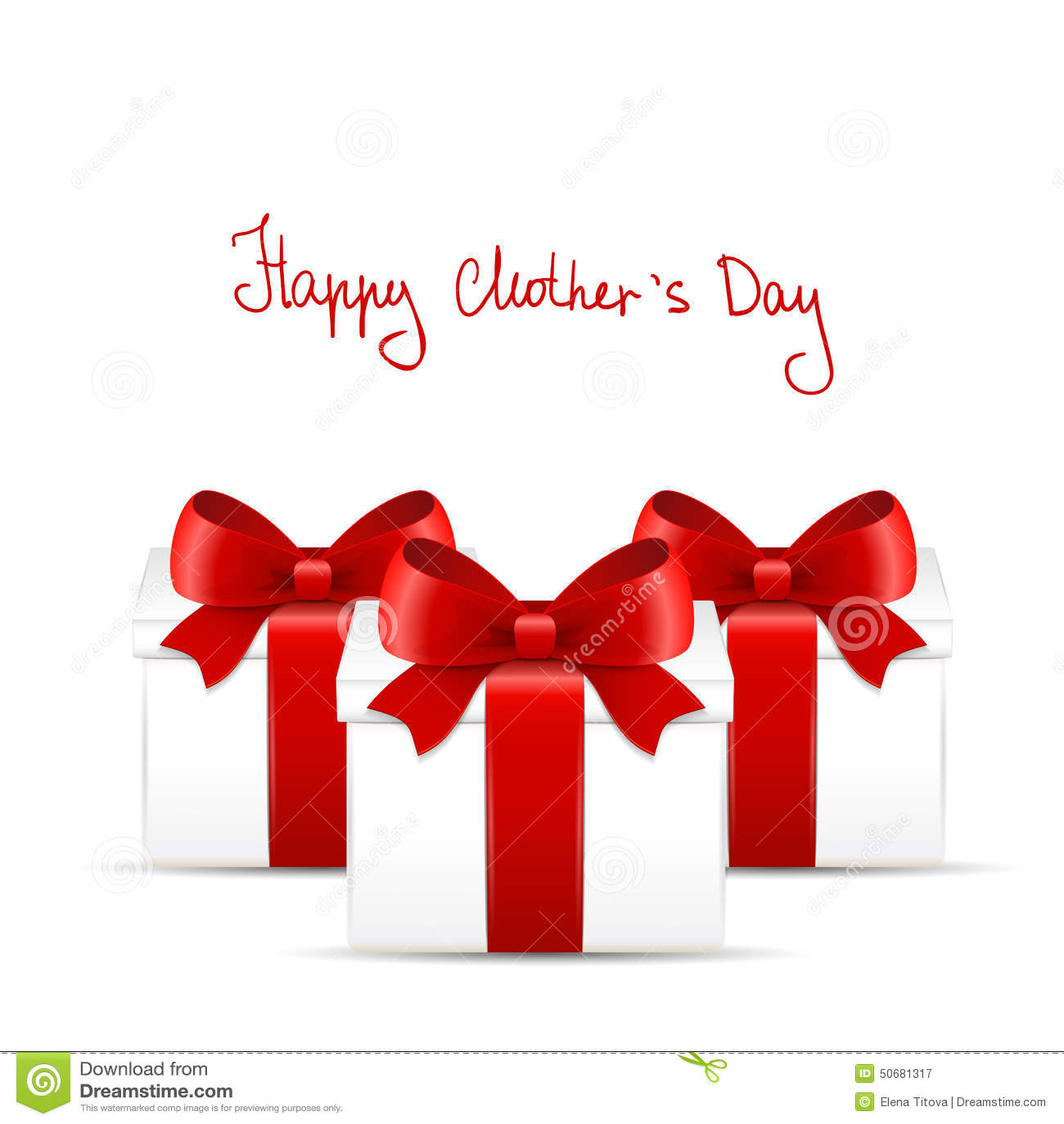 Download 母亲节礼物和贺卡 向量例证. 插画 包括有 设计, 子项, ,并且, 艺术, 妈咪, 重点, 例证, 特殊 - 50681317