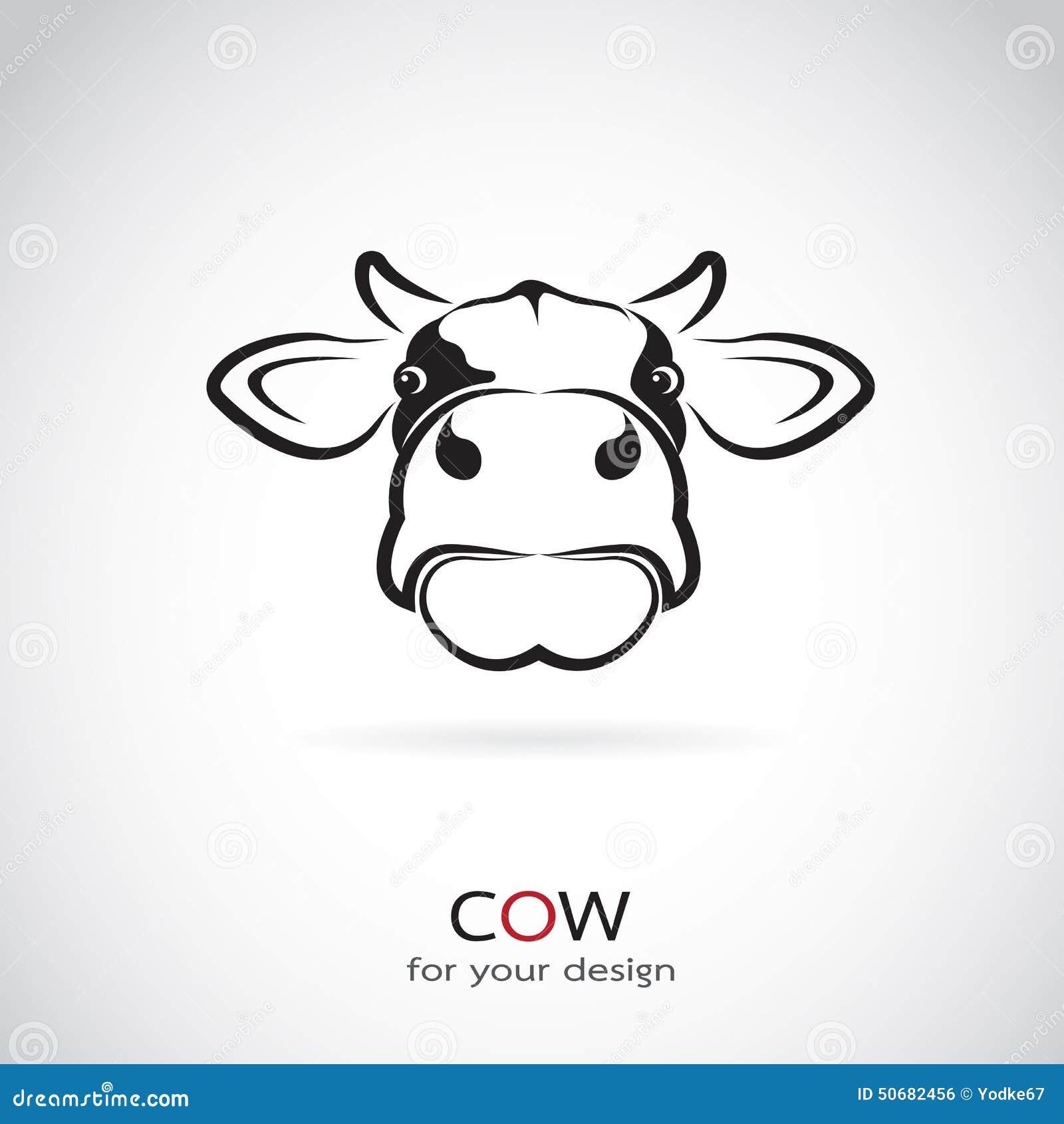 Download 母牛头的传染媒介图象 向量例证. 插画 包括有 乐趣, 图标, 小牛, 题头, 国家(地区), 背包, 查出 - 50682456