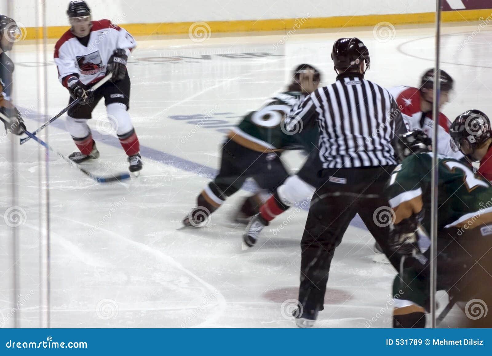 Download 比赛曲棍球冰 库存图片. 图片 包括有 顽童, 曲棍球, 体育运动, 射击, 保障, 防御者, 冰鞋, 球员 - 531789