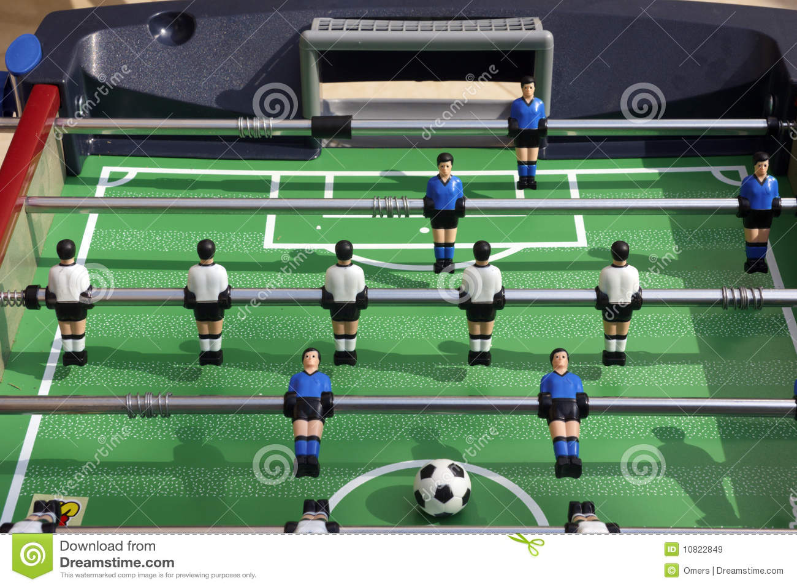 比赛足球表