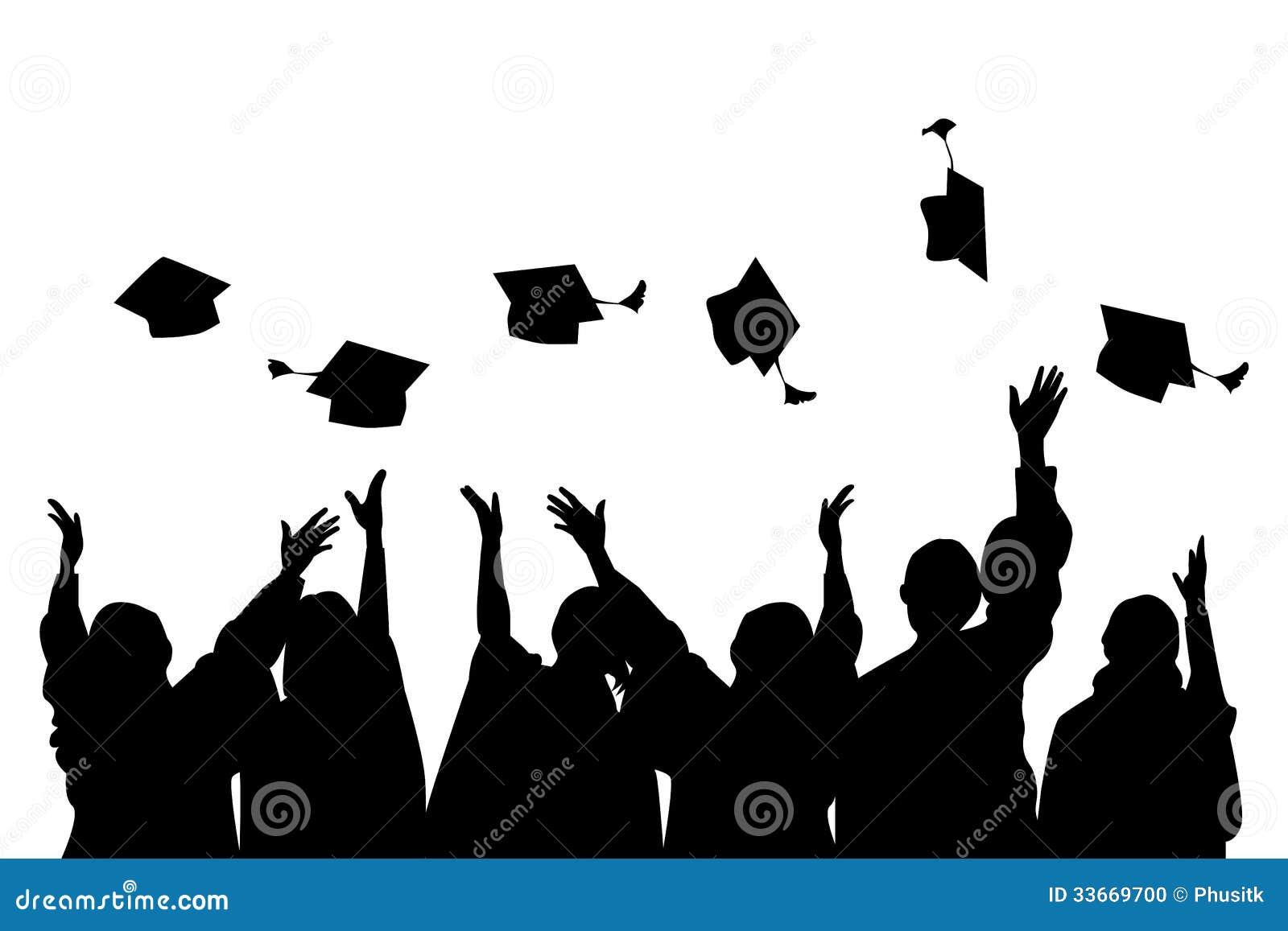 毕业庆祝党