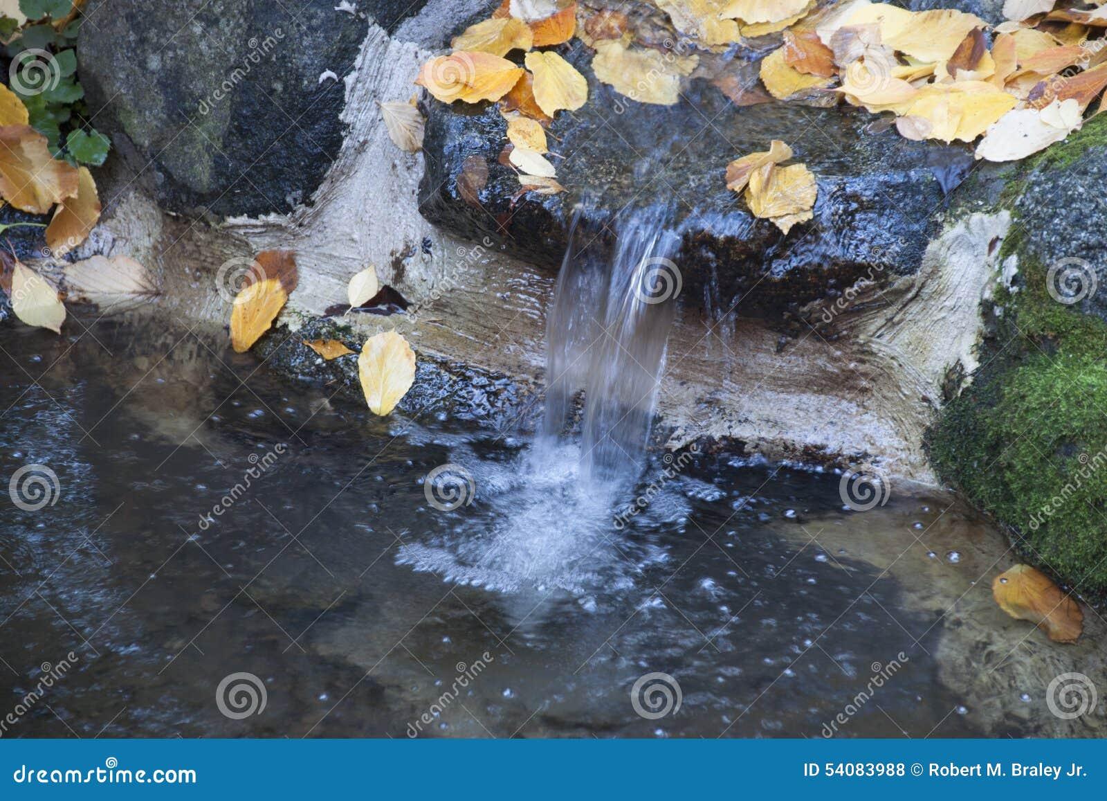 氧化锂公园阿什兰,俄勒冈