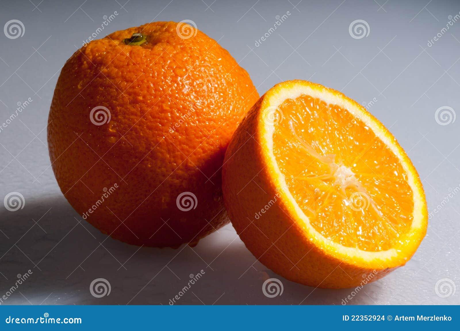 水多的桃子片式二