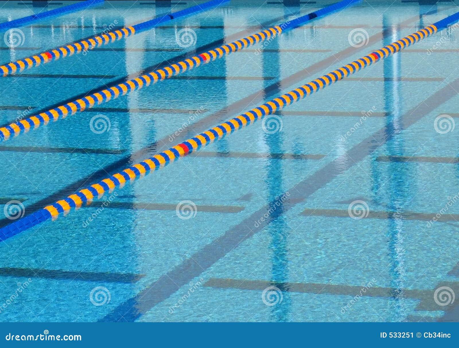Download 池游泳 库存图片. 图片 包括有 护拦, 游泳者, 深深, 游泳, 波纹, 奥林匹克, 塑料, 运动, 竞争 - 533251