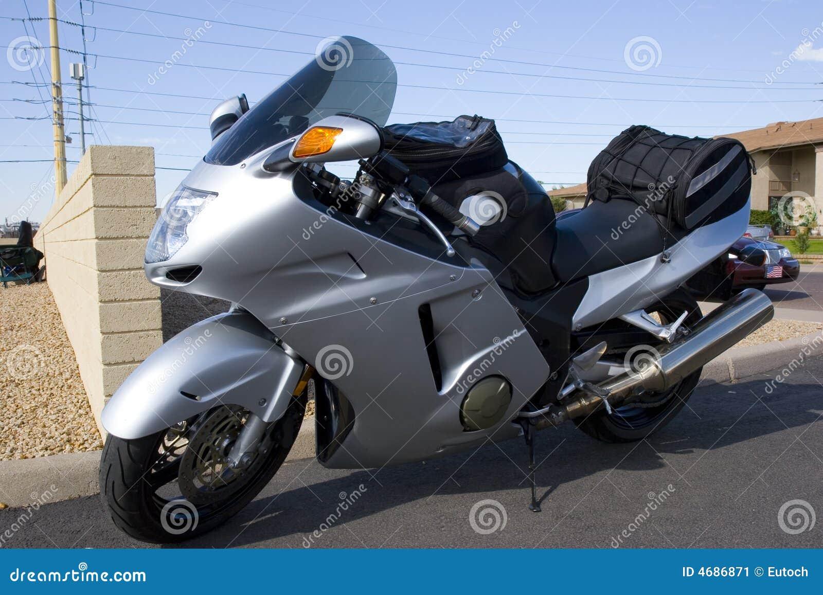 汽车本田摩托车显示银图片
