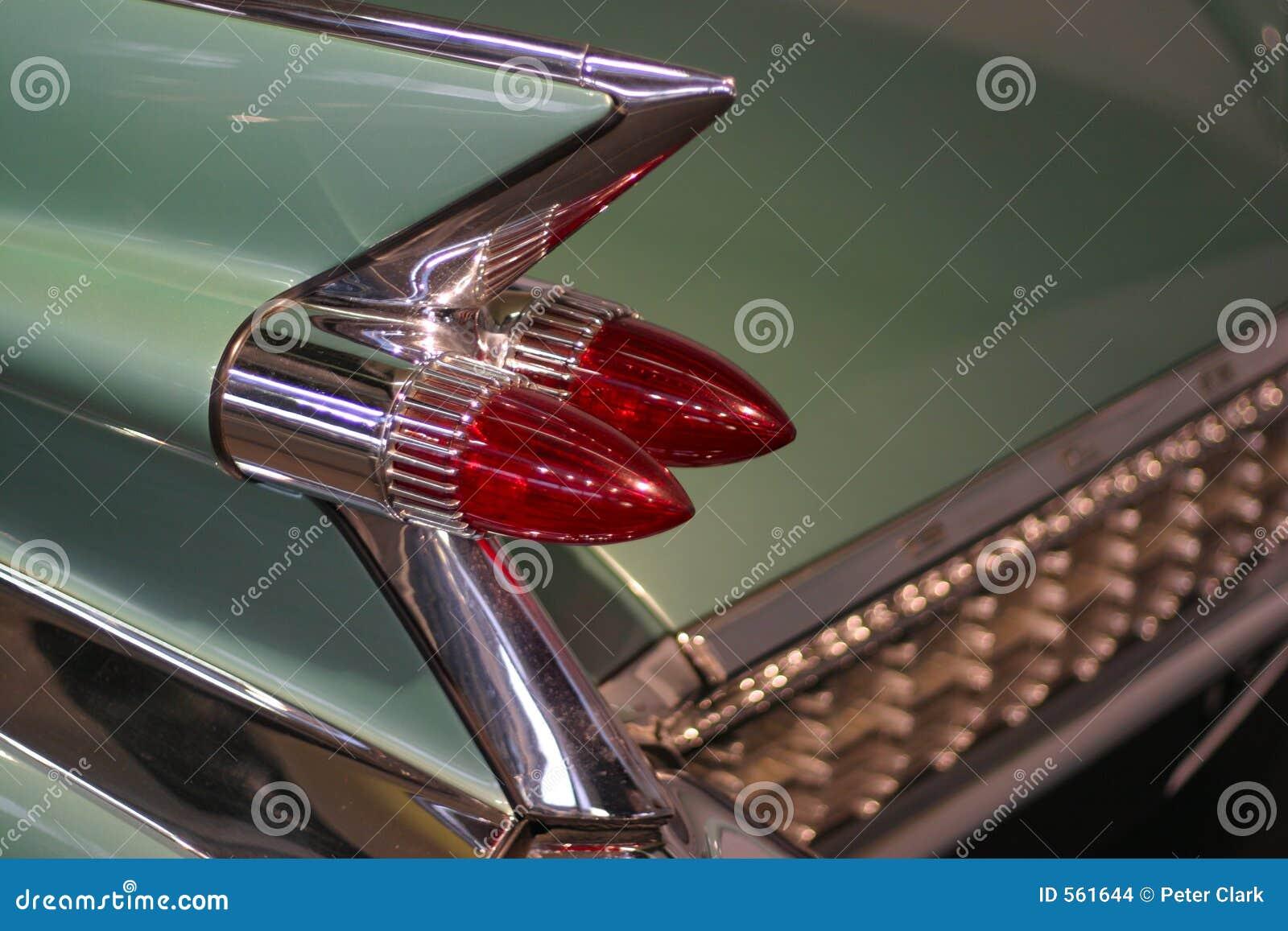 汽车经典之作