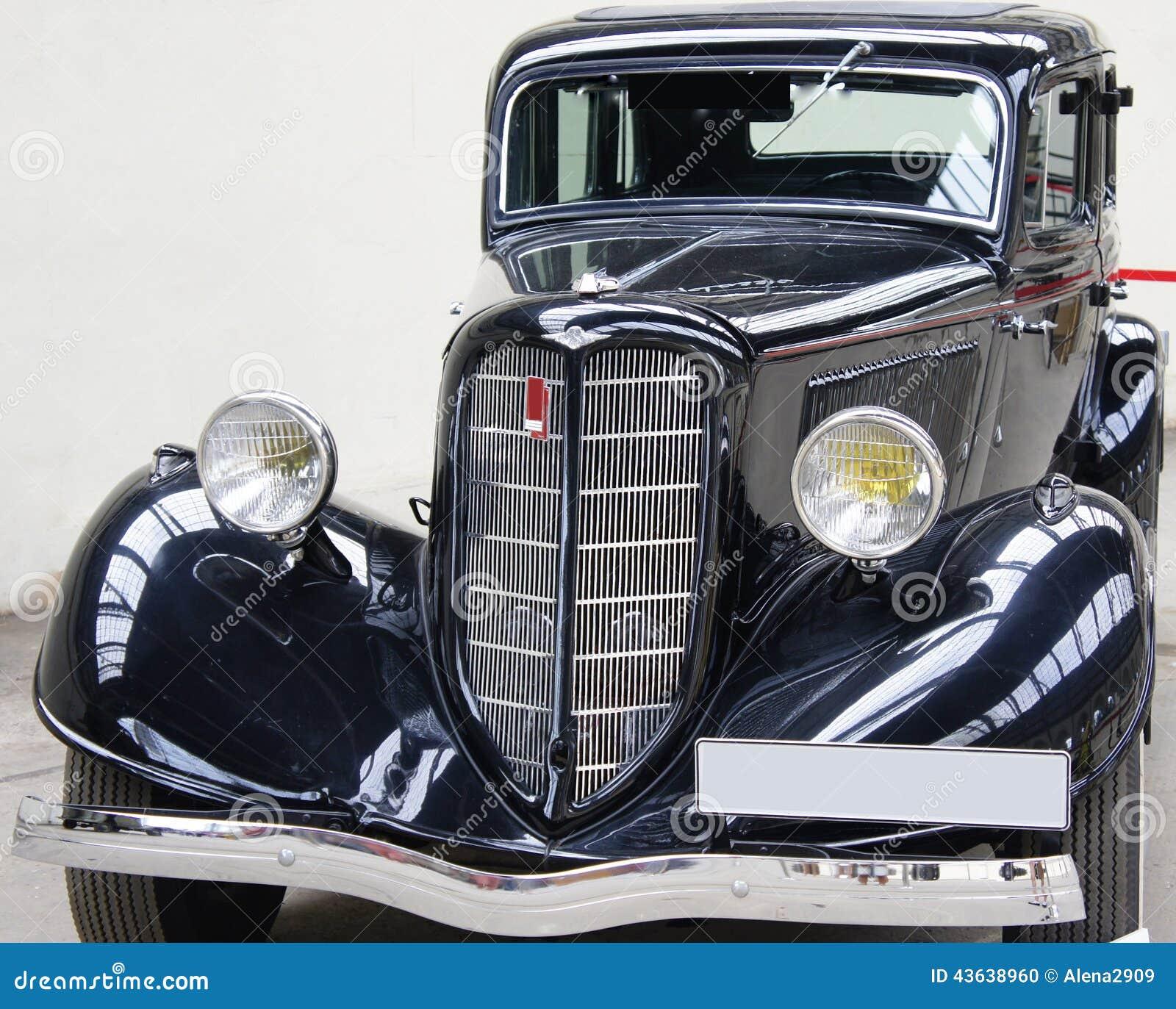 老苏联世纪从20电脑初老苏联汽车的诊断.比亚迪f3v世纪汽车陈列图片