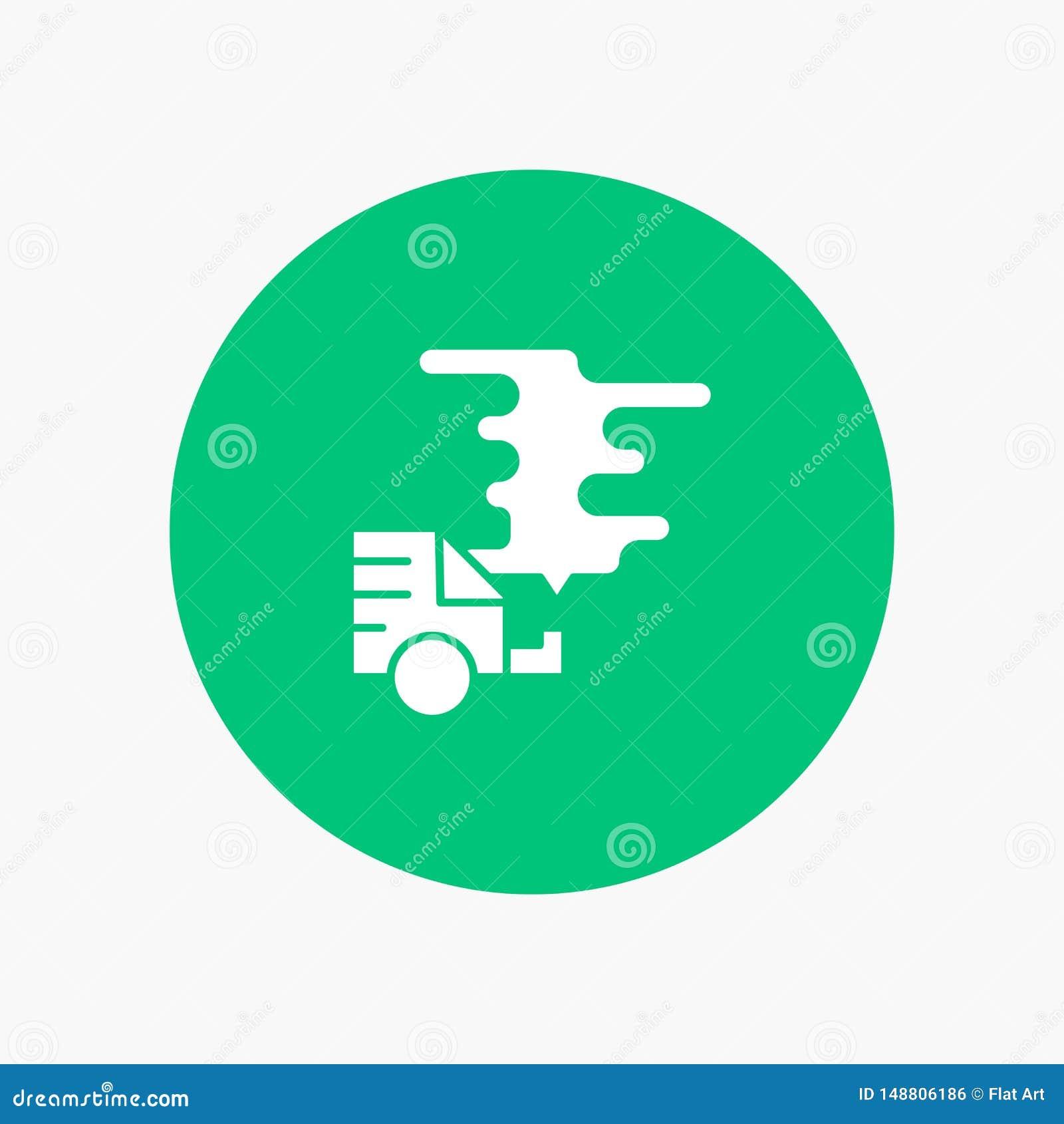 汽车,汽车,放射,气体,污染