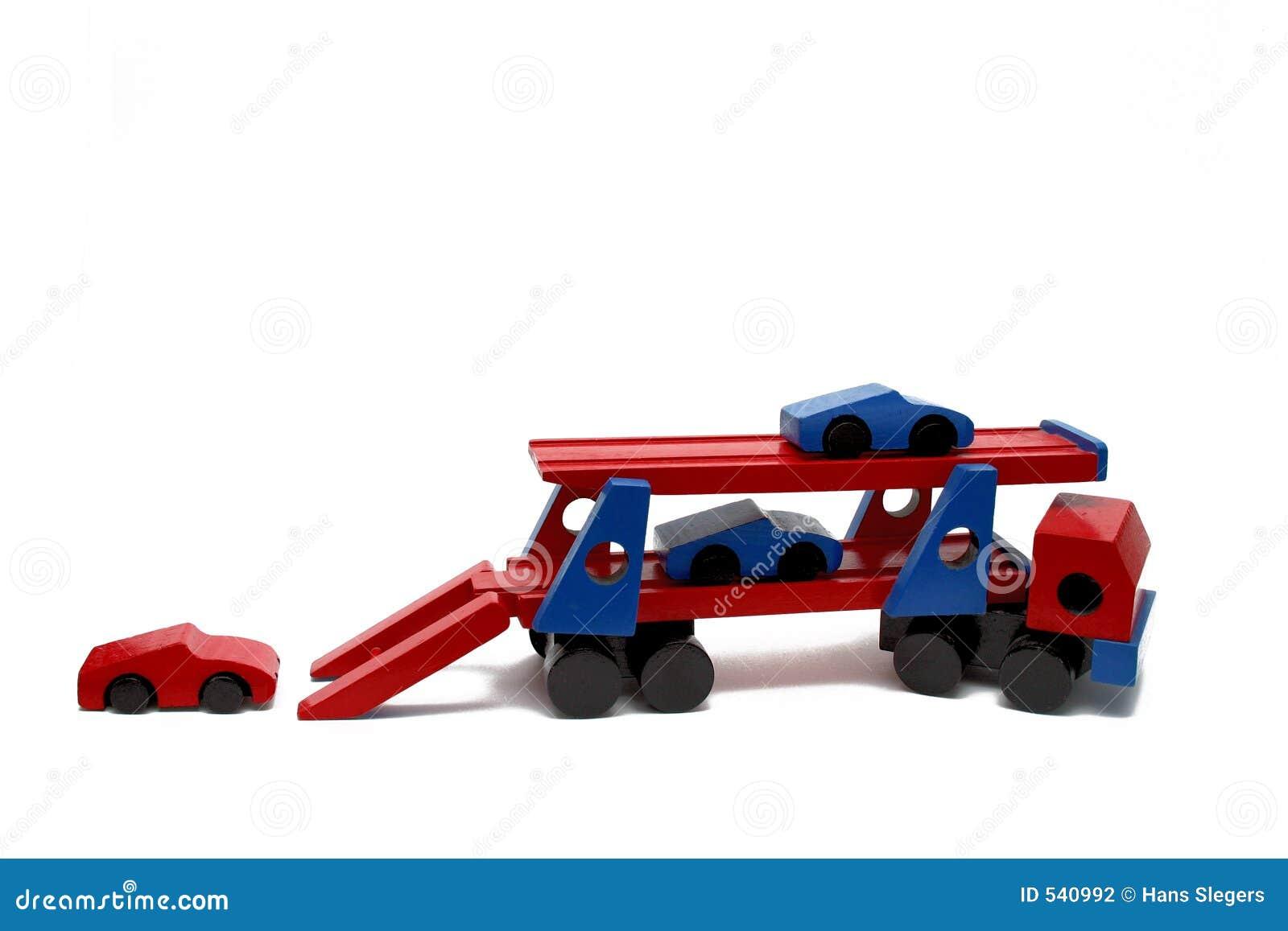 Download 汽车 库存照片. 图片 包括有 运输, 有篷货车, 负荷, 货物, 汽车, 使用, 运费, 支架, 马达, 驱动器 - 540992
