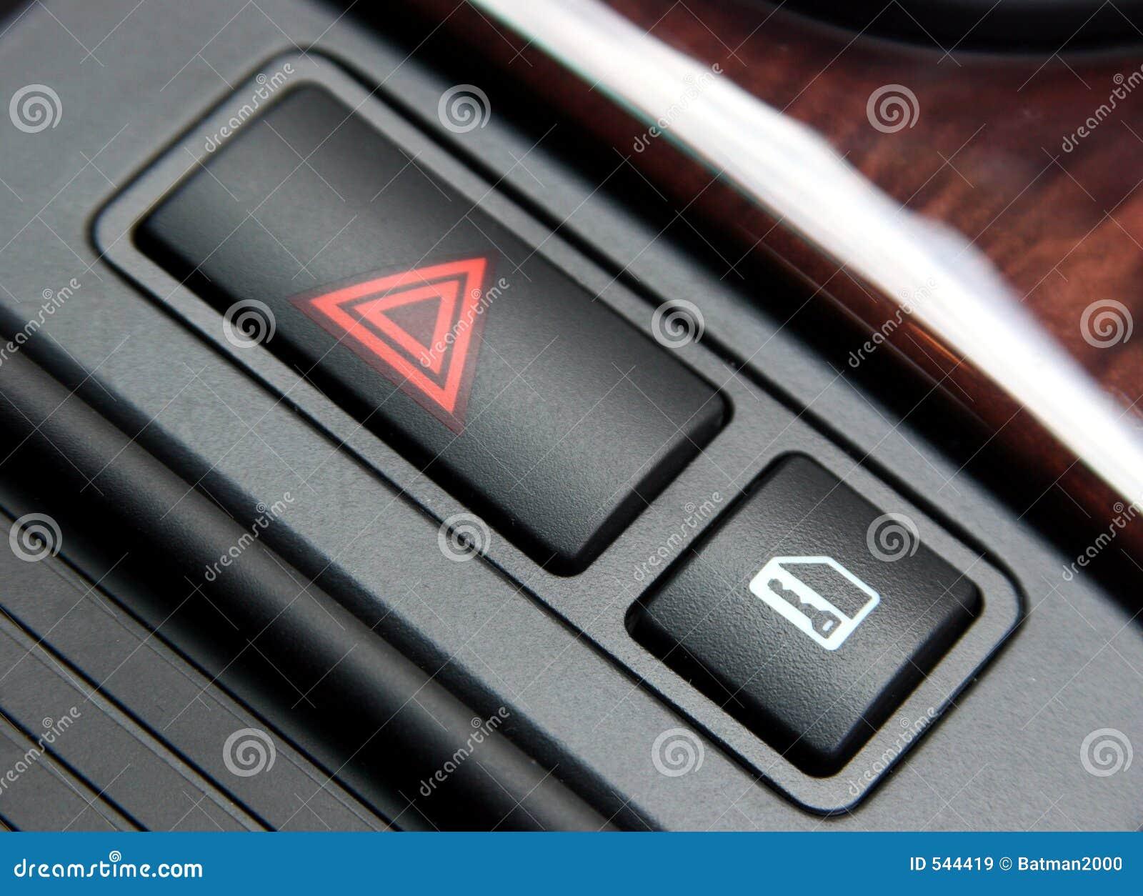 Download 汽车emergenty光 库存图片. 图片 包括有 额外, 岗位, 设备, 驱动器, 赛跑, bulblet - 544419