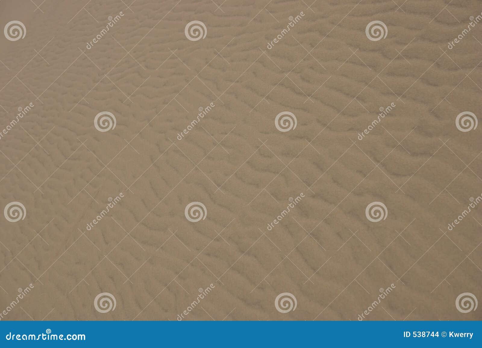 Download 沙子 库存照片. 图片 包括有 沙子, 棕褐色, 谷物, 波纹, 背包, 纹理, 平稳, 墙纸, 火箭筒 - 538744