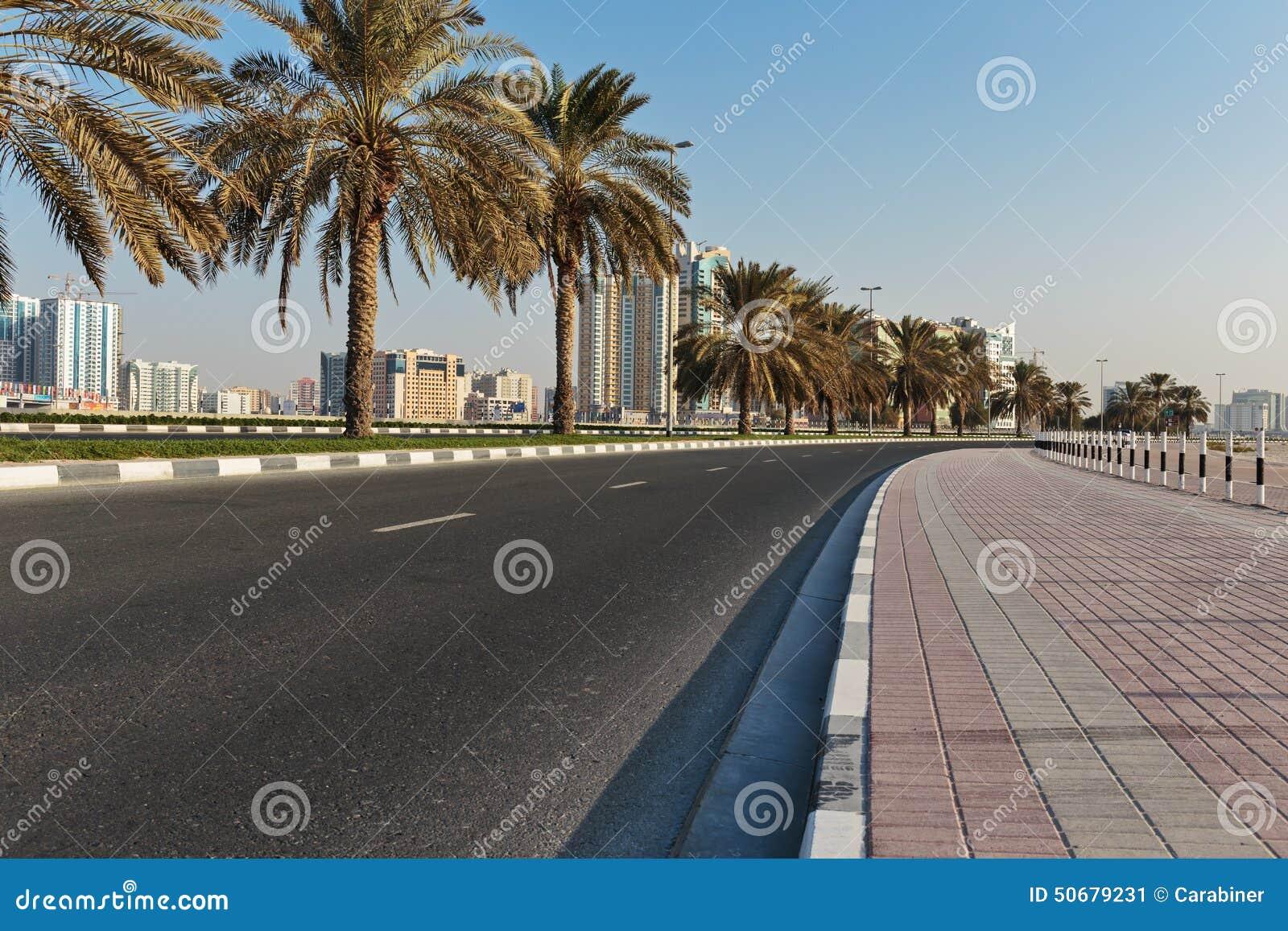 Download 沙扎的江边的全视图 库存图片. 图片 包括有 颜色, 横向, arabel, 蓝色, 可耕的, 半岛, 透视图 - 50679231