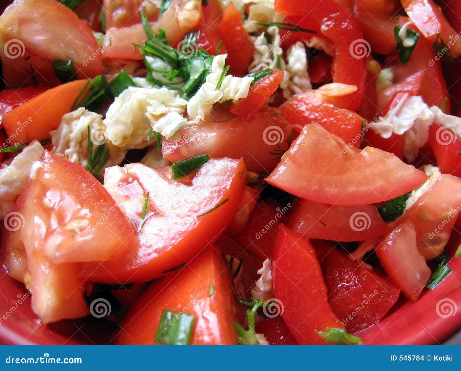 Download 沙拉纹理蕃茄 库存照片. 图片 包括有 新鲜, 辣椒粉, 胡椒, 绿色, 蕃茄, 莴苣, 纹理, 冷静, 酥脆 - 545784