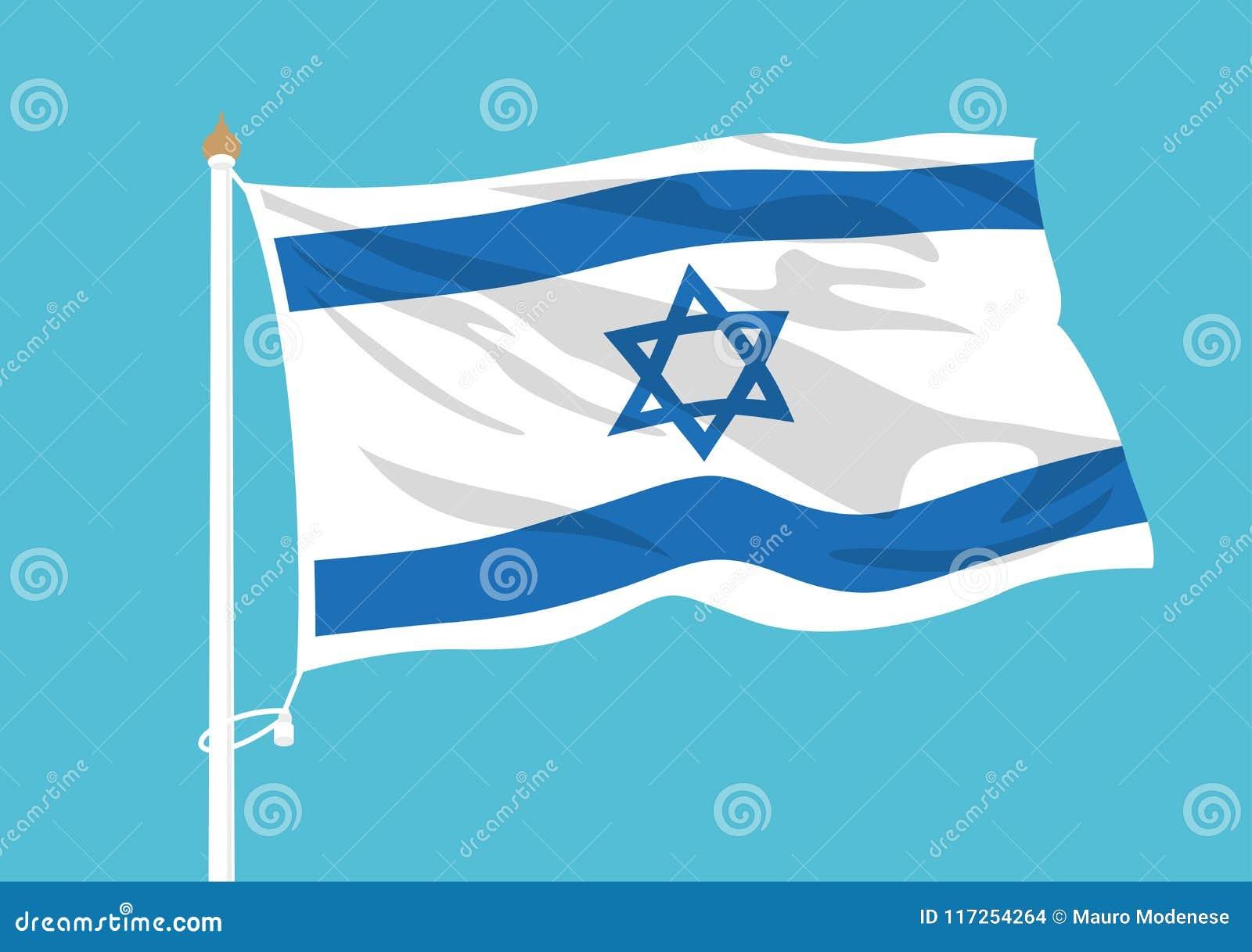 沙文主义情绪的以色列