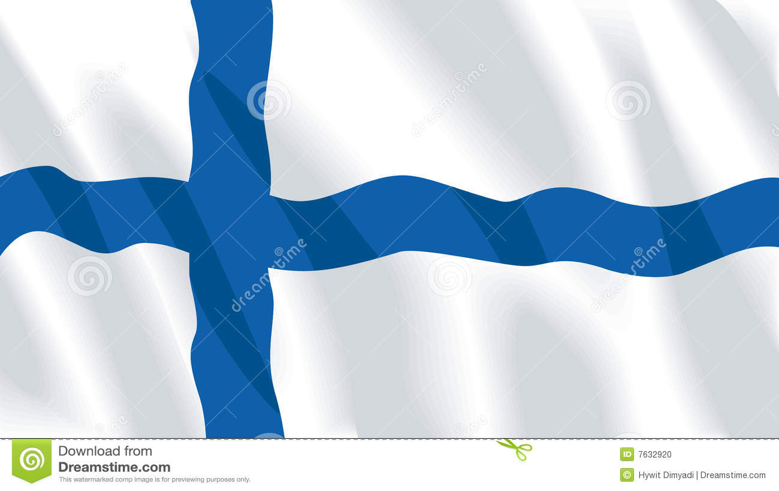 沙文主义情绪的芬兰
