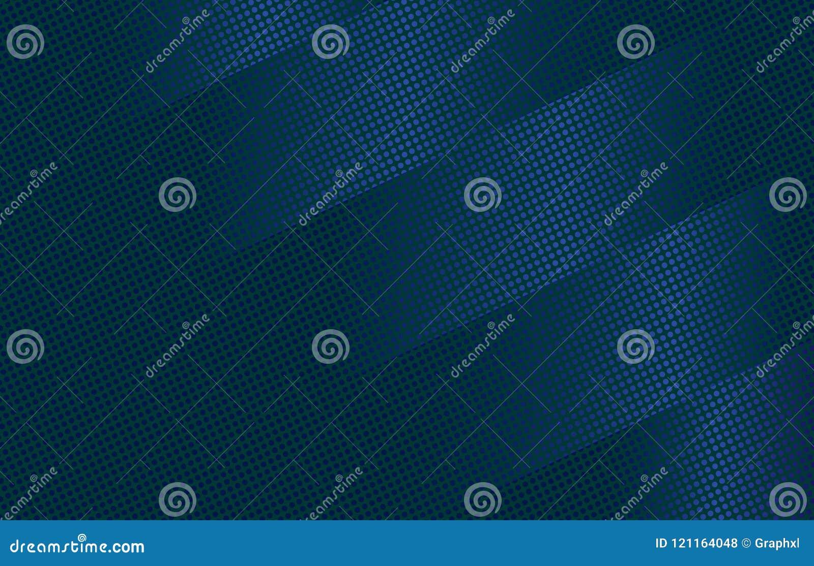没有蓝色抽象的背景 2变形