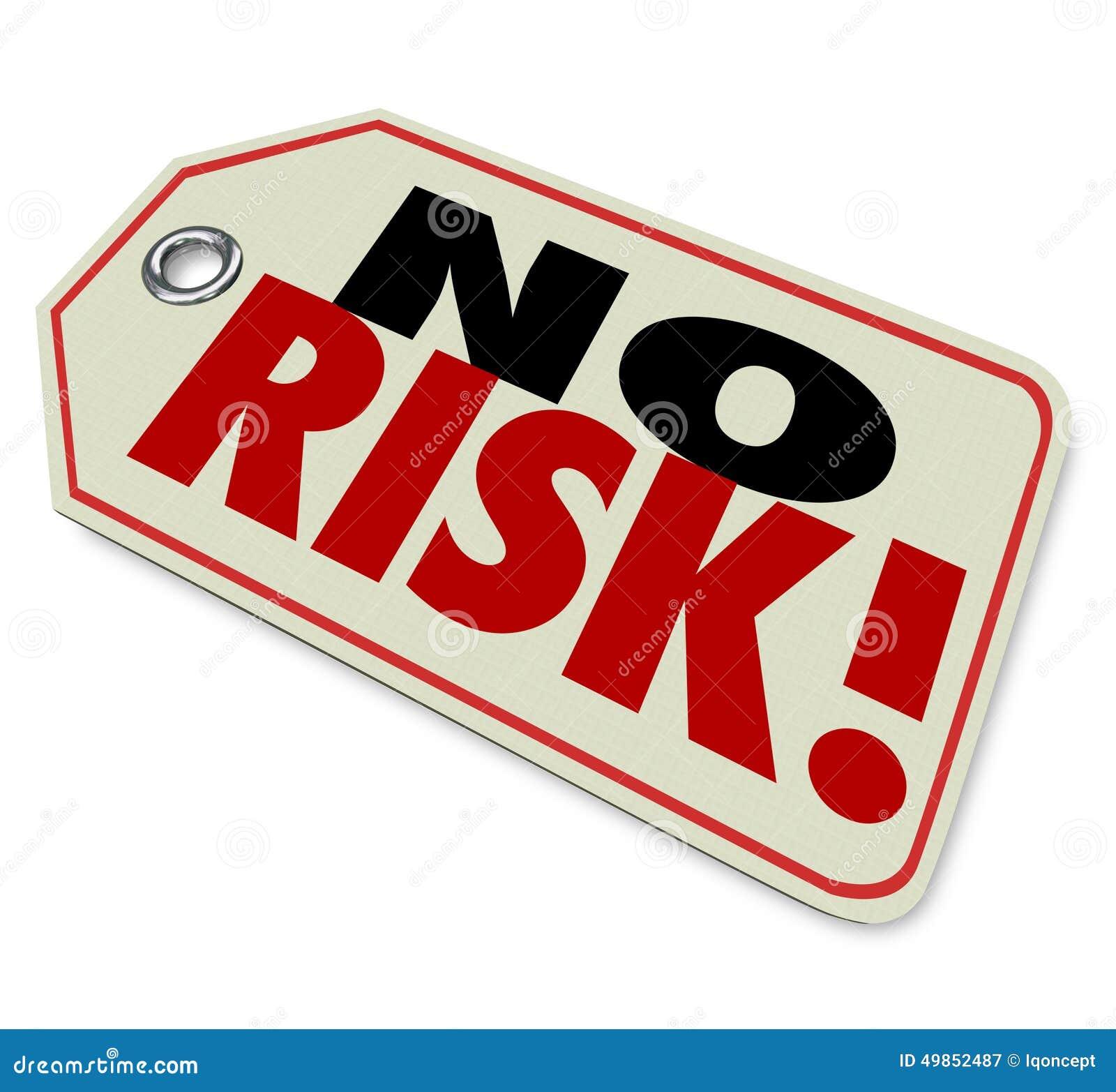 没有风险价牌顶面被信任的质量品牌最佳的产品Guarant