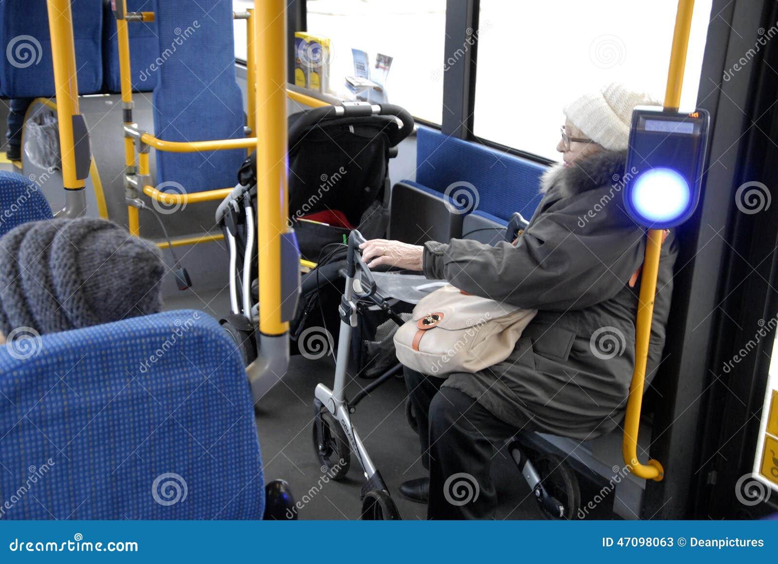 没有MANNUAL公共汽车推进支持