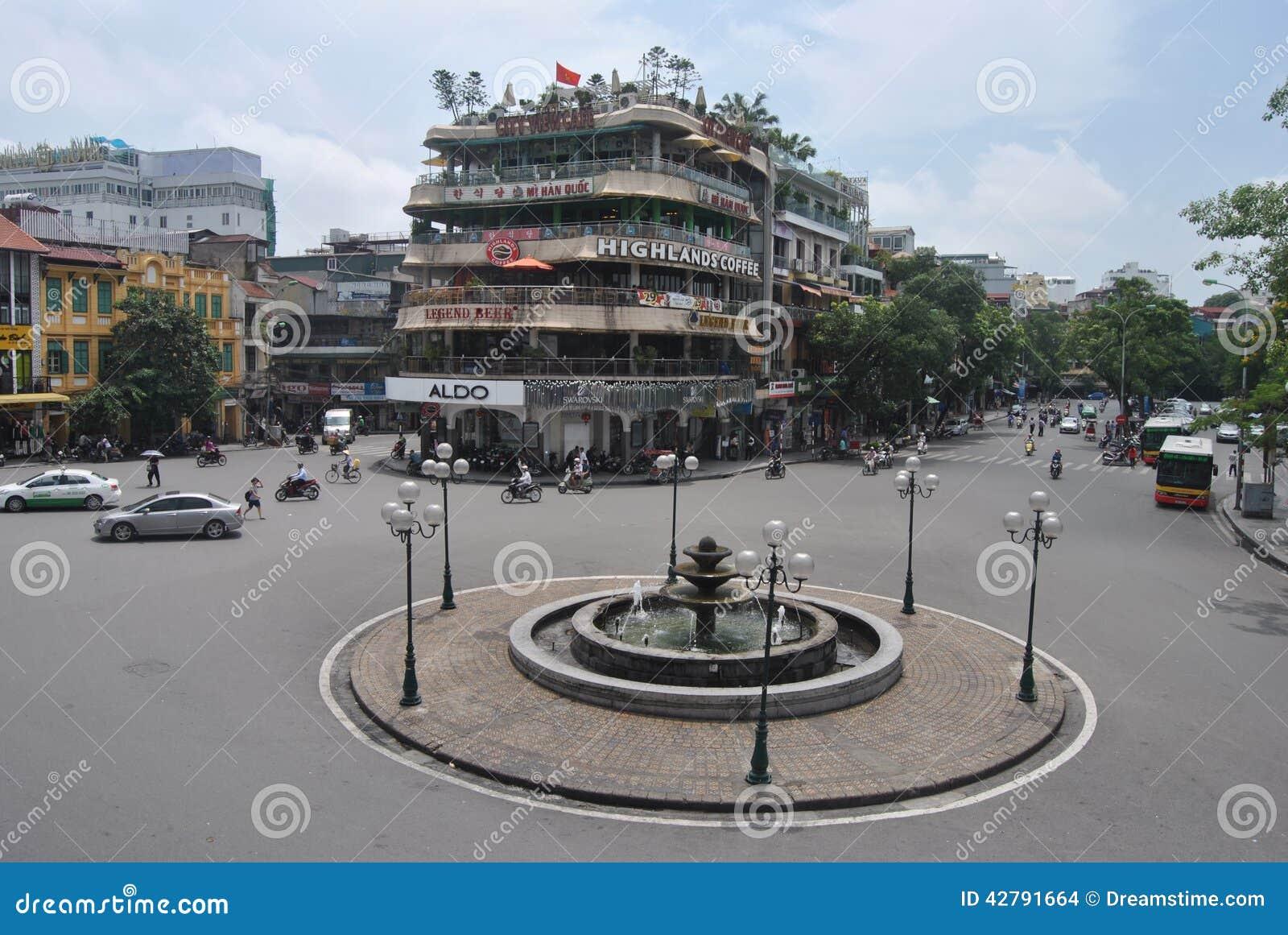 河内市越南编辑类库存图片. 图片...