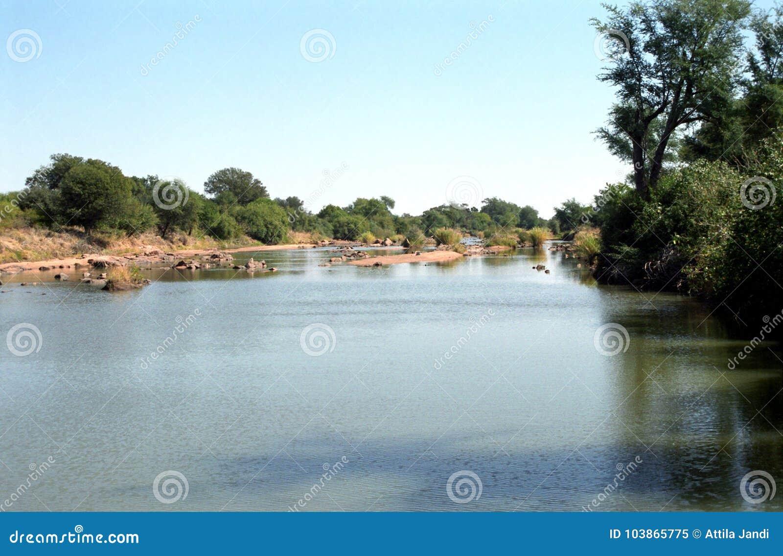 河林波波河,桑给巴尔,川斯瓦共和国