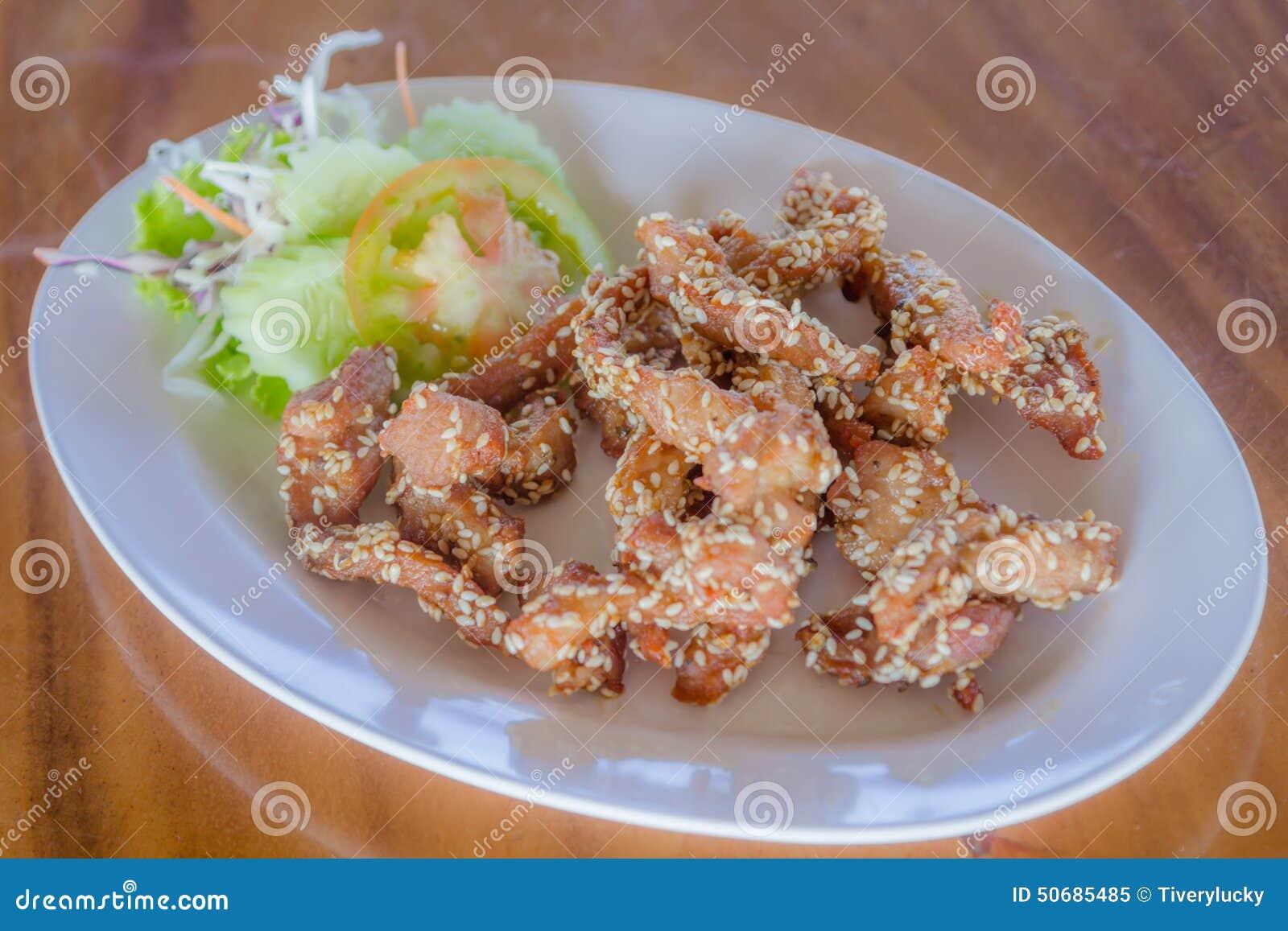 Download 油煎的猪肉 库存图片. 图片 包括有 正餐, 大蒜, 五颜六色, 午餐, 猪肉, 混乱, 菜单, 筷子, 膳食 - 50685485